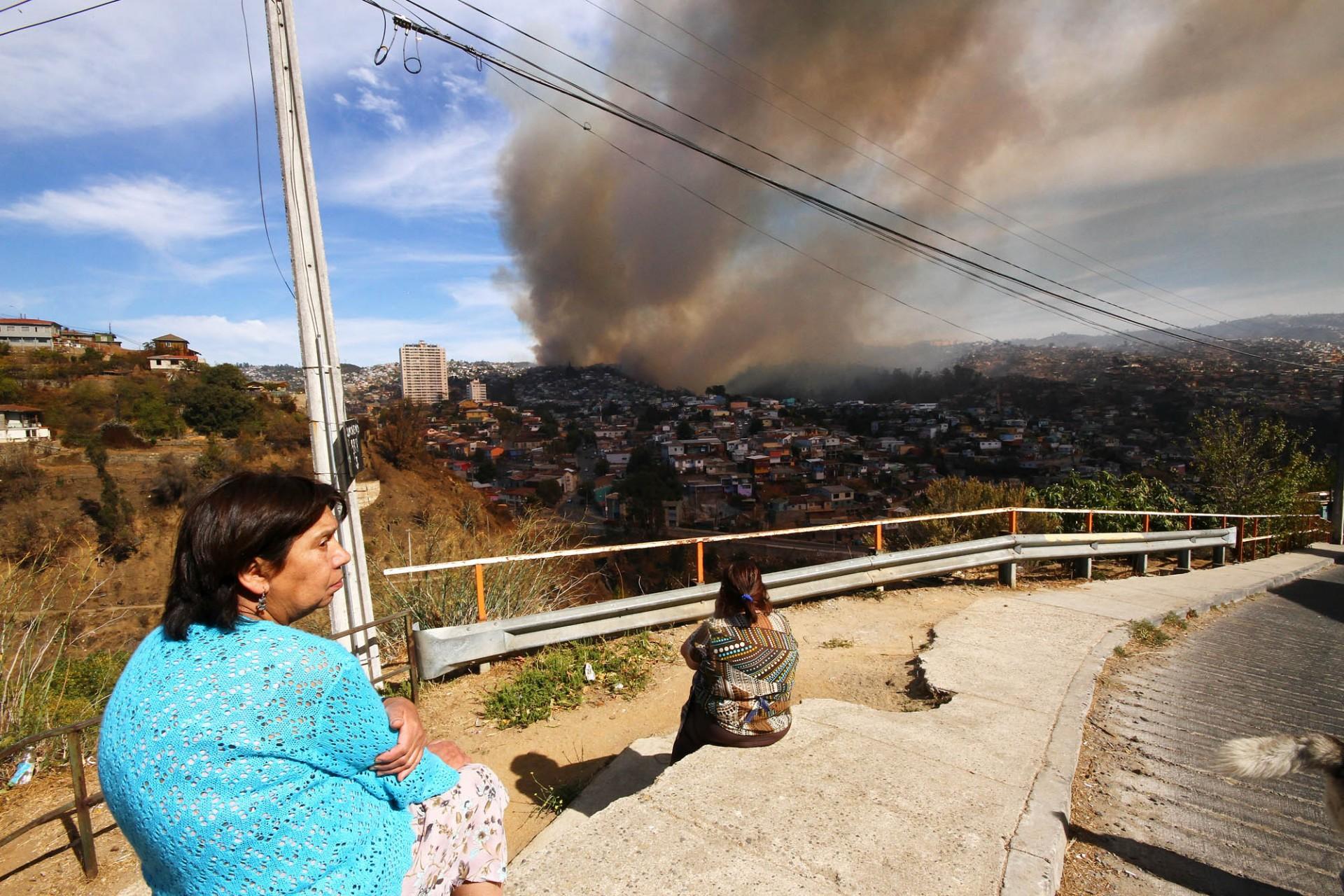 Incendio Valpo día 2 (36)