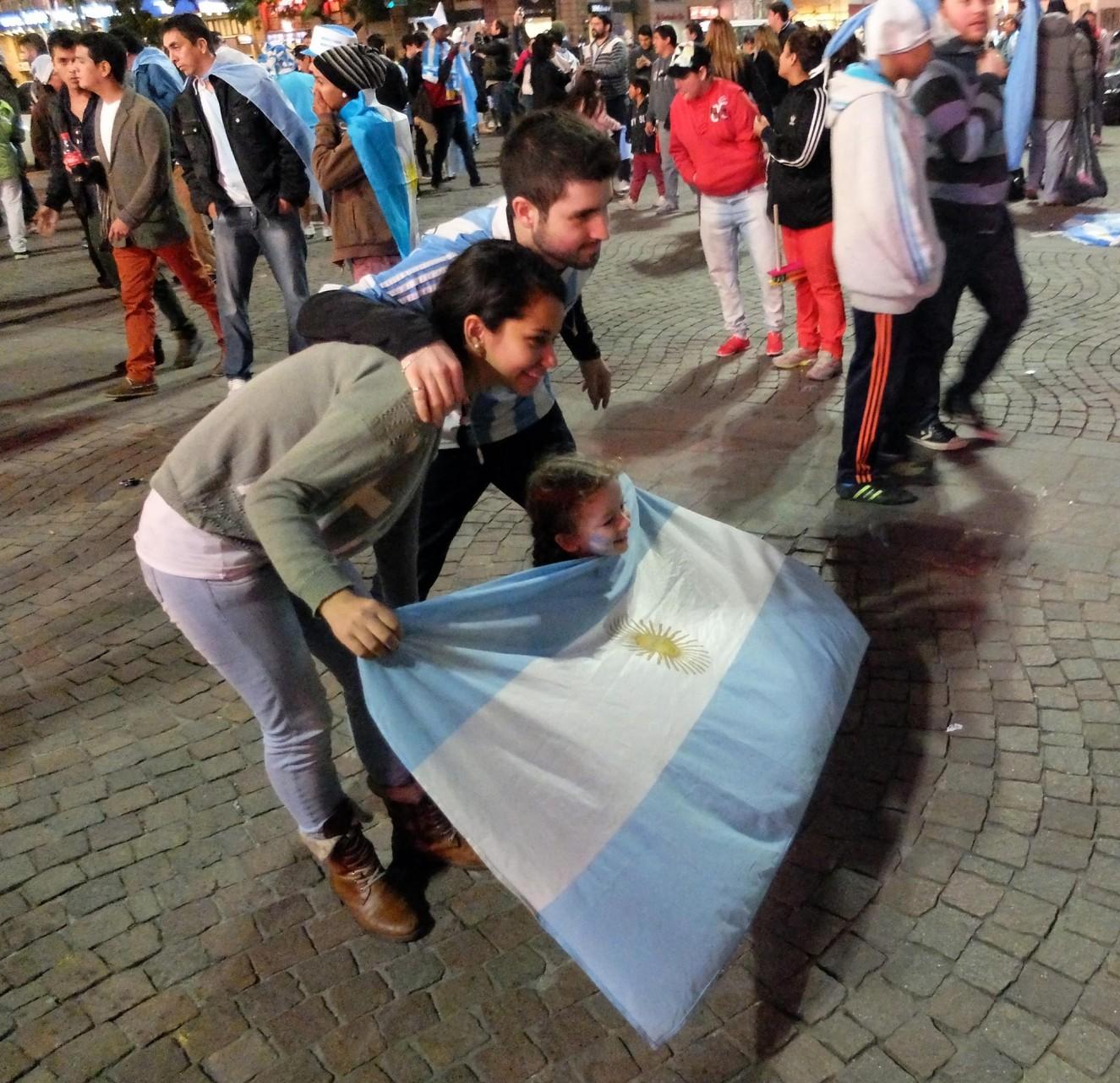 argentinapelota (10)