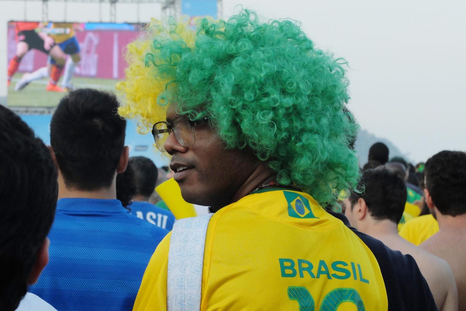 brasilmundial (13)