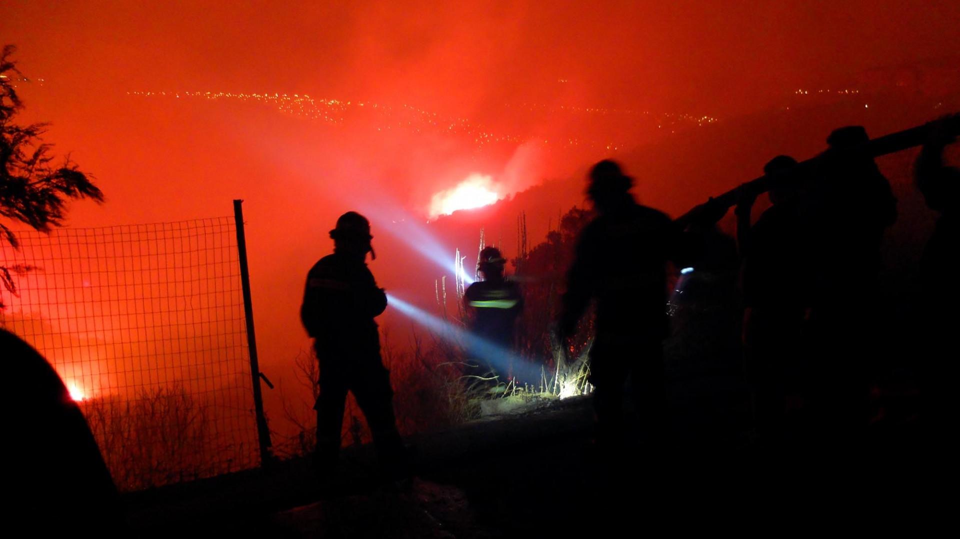 incendio hd 14marzo (13)