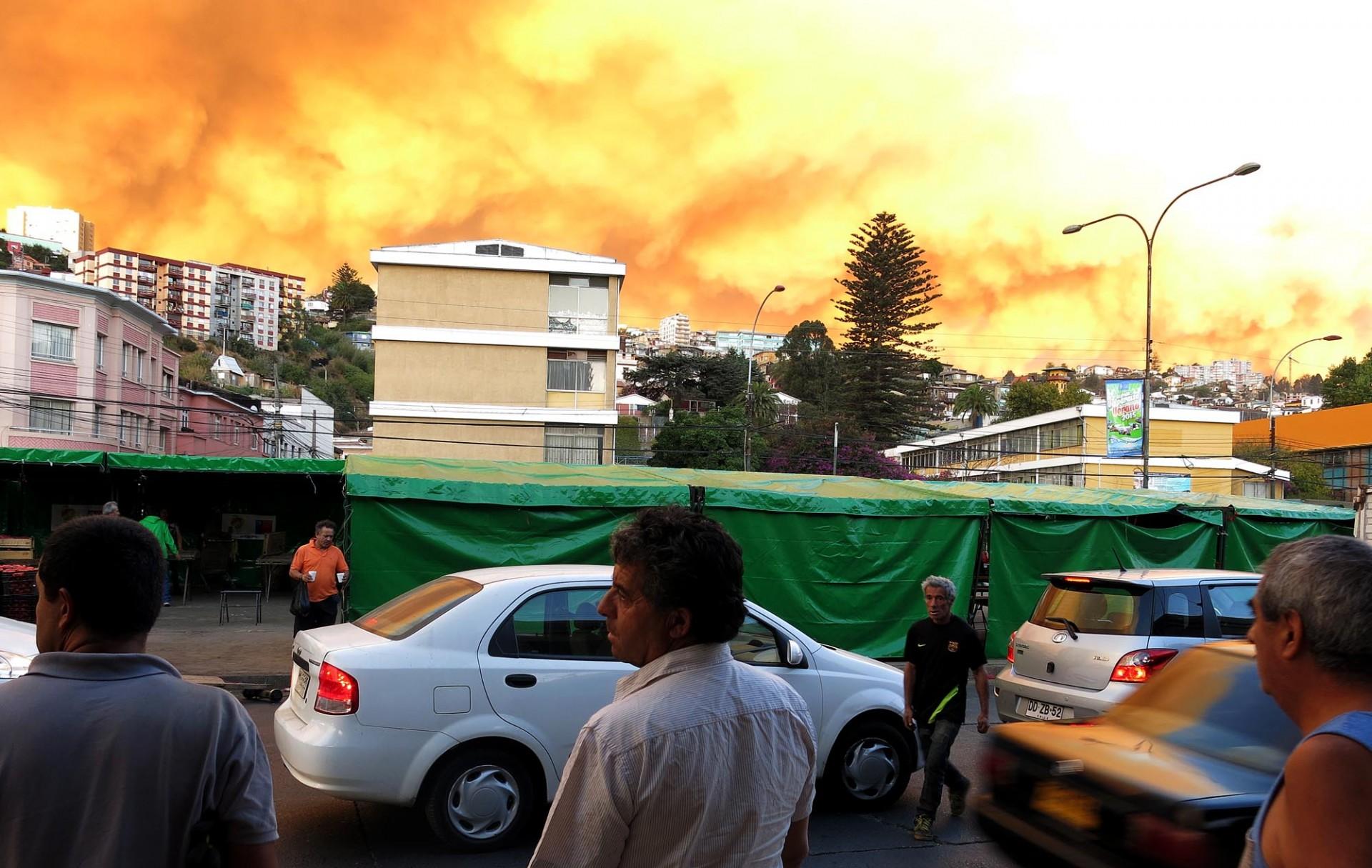 incendio hd 14marzo (2)