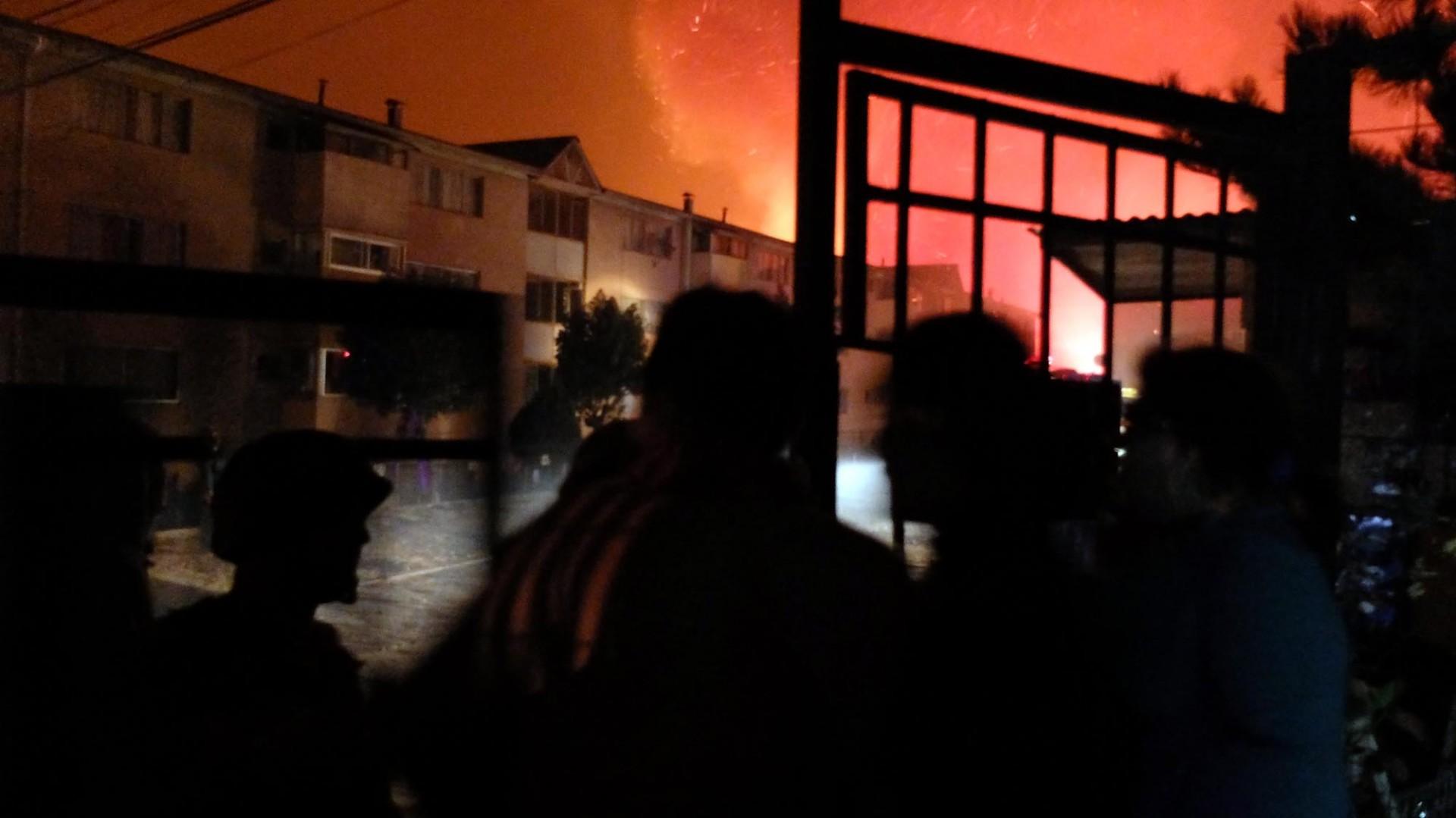incendio hd 14marzo (26)