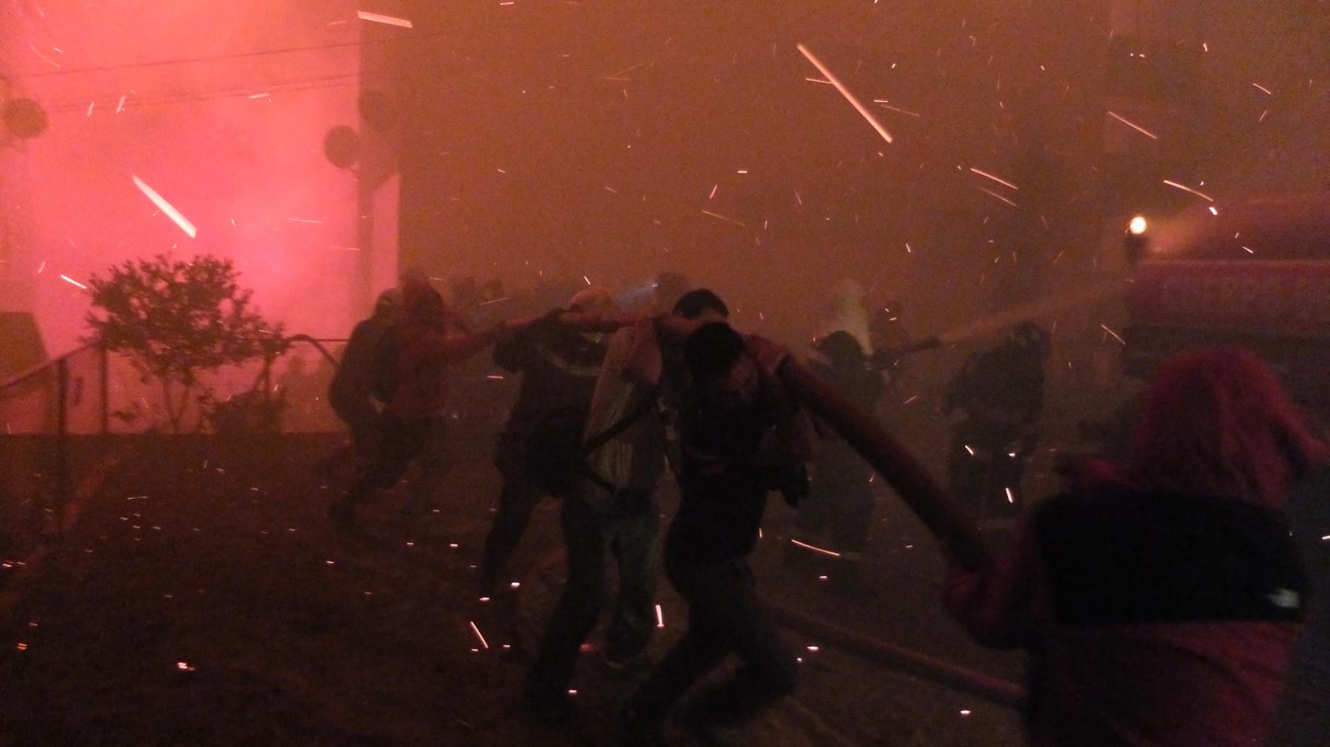 incendio hd 14marzo (34)
