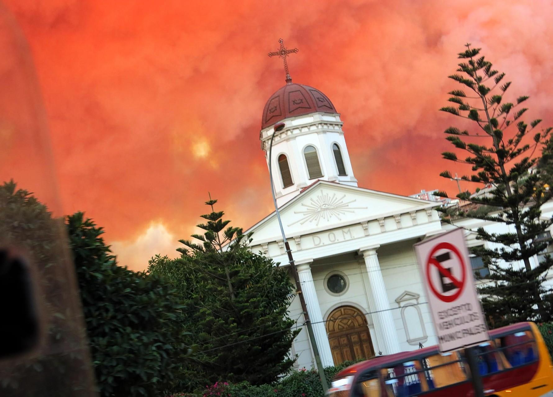 incendio hd 14marzo (4)
