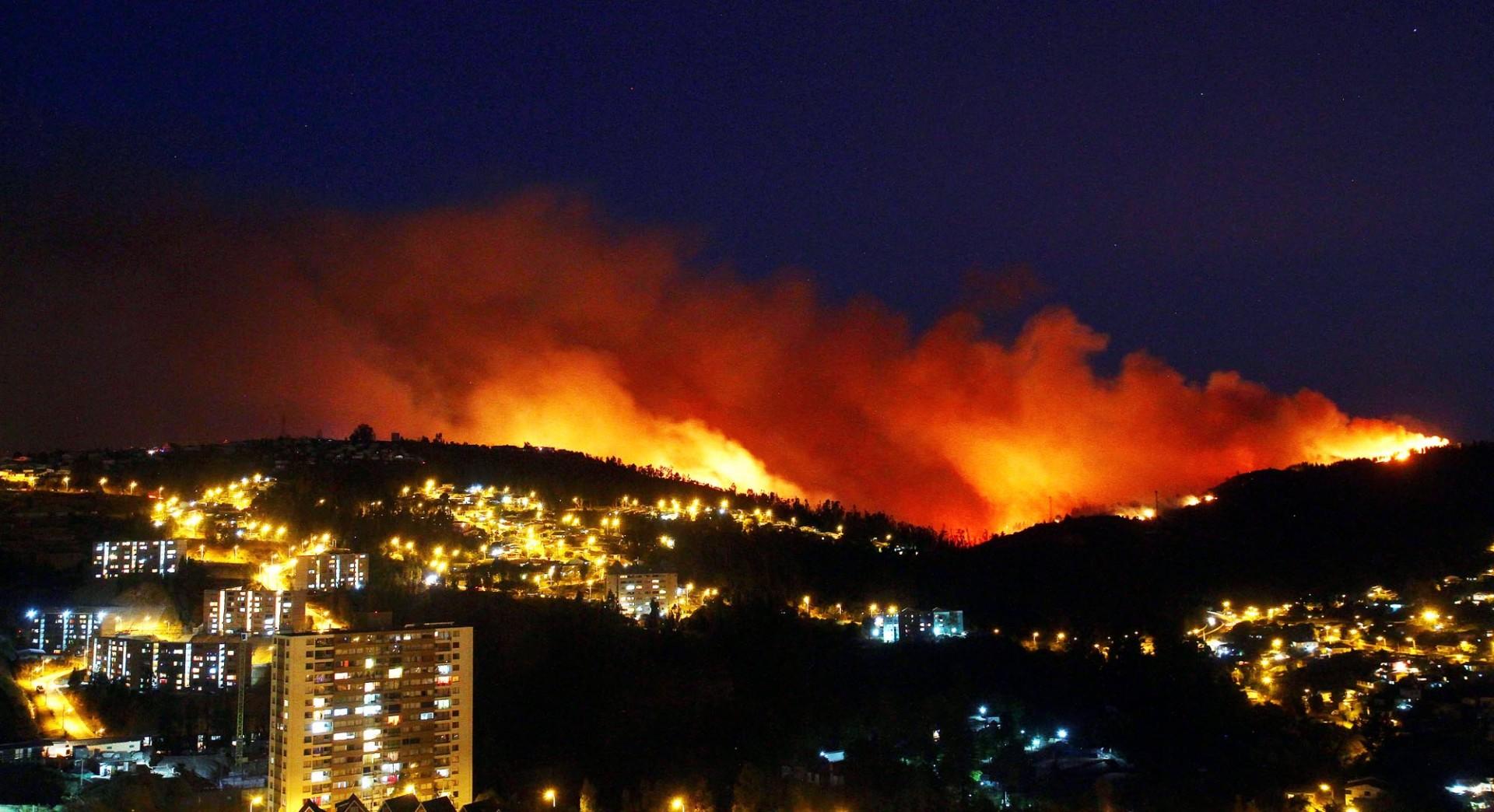 incendio hd 14marzo (6)