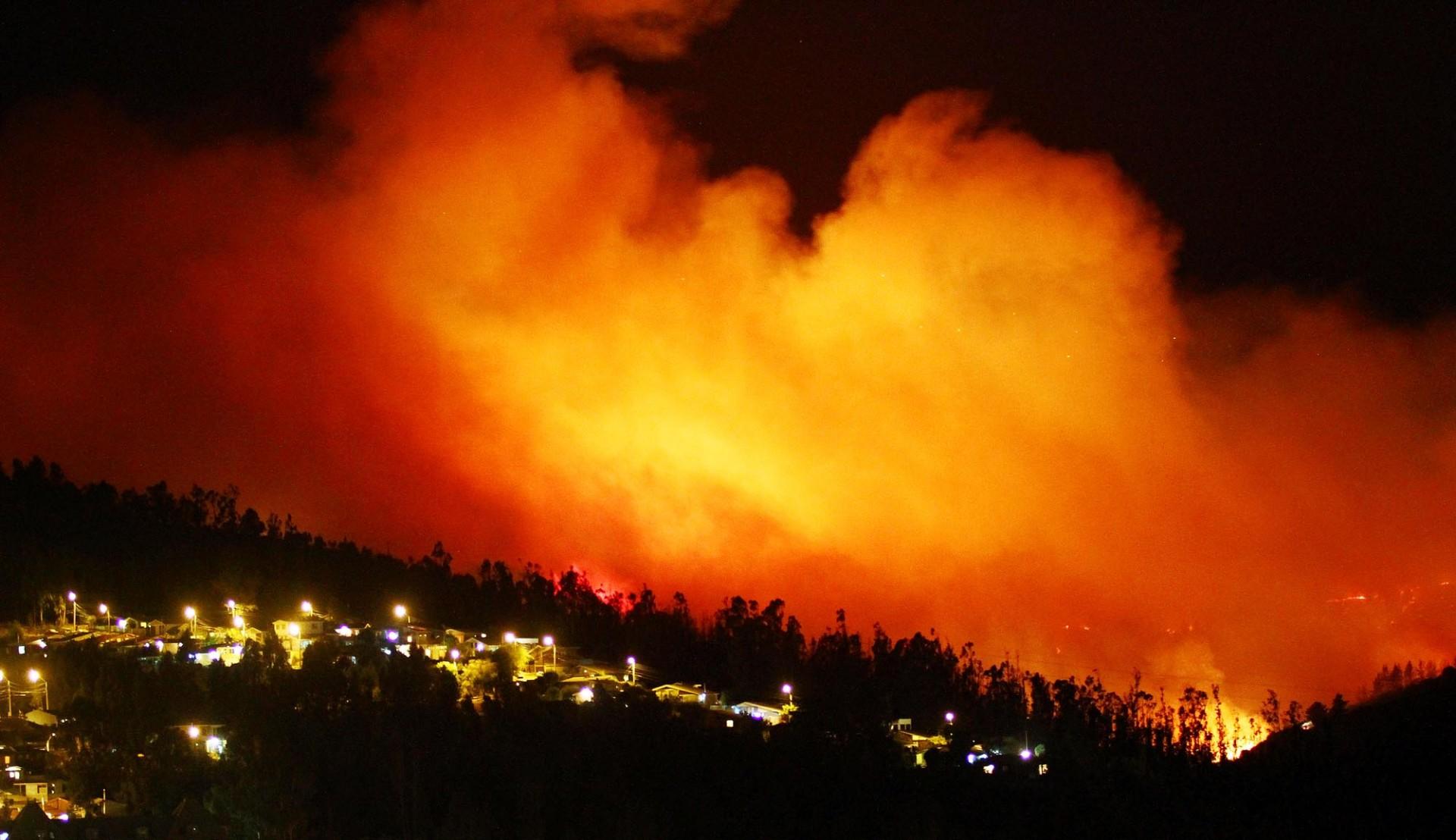 incendio hd 14marzo (7)