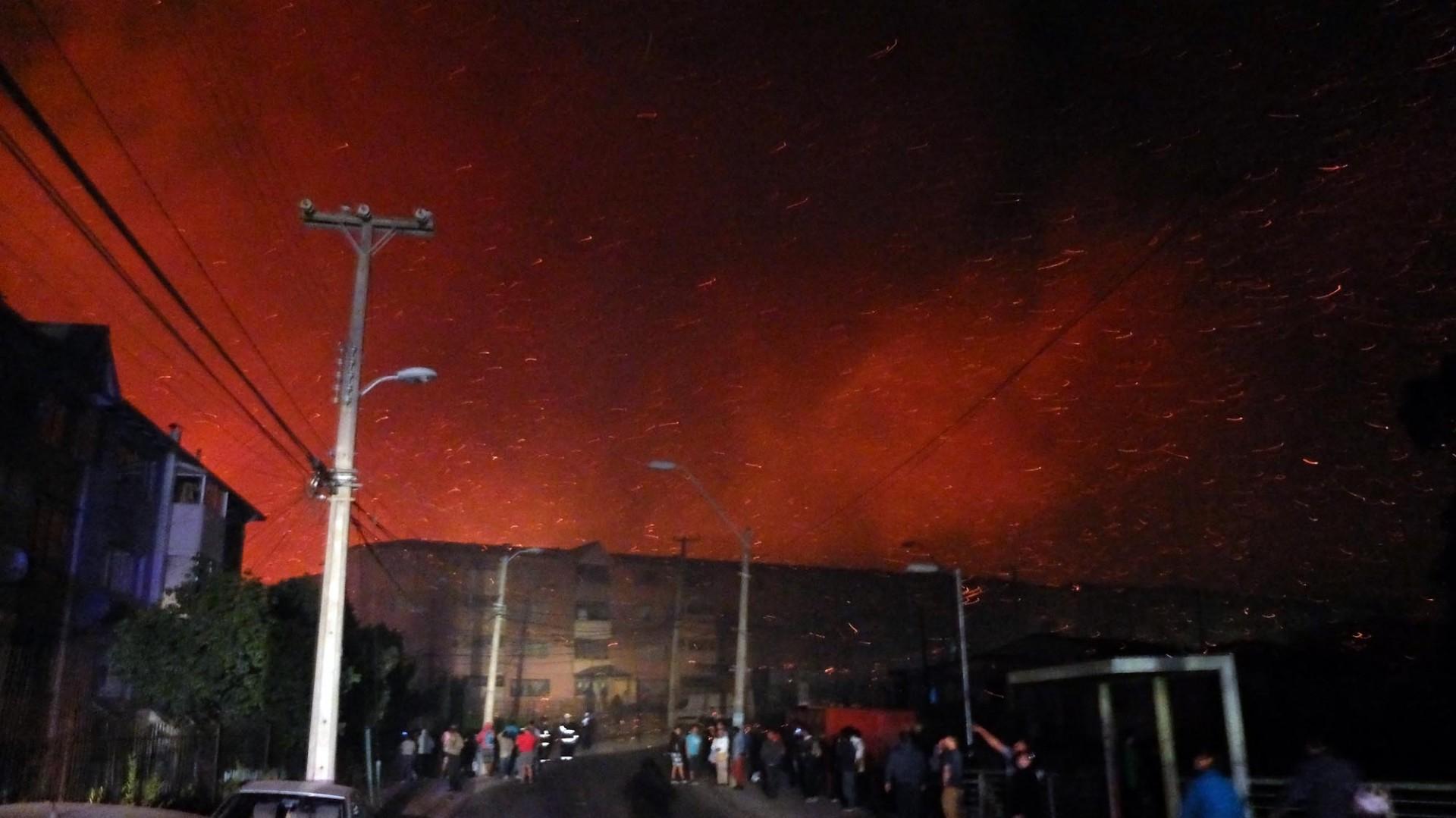 incendio hd 14marzo (8b)