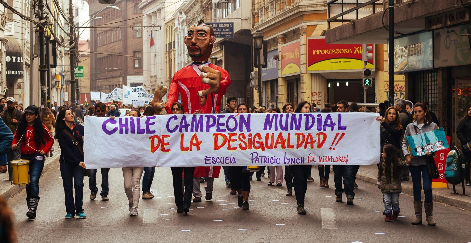 marcha 14mayo (1)
