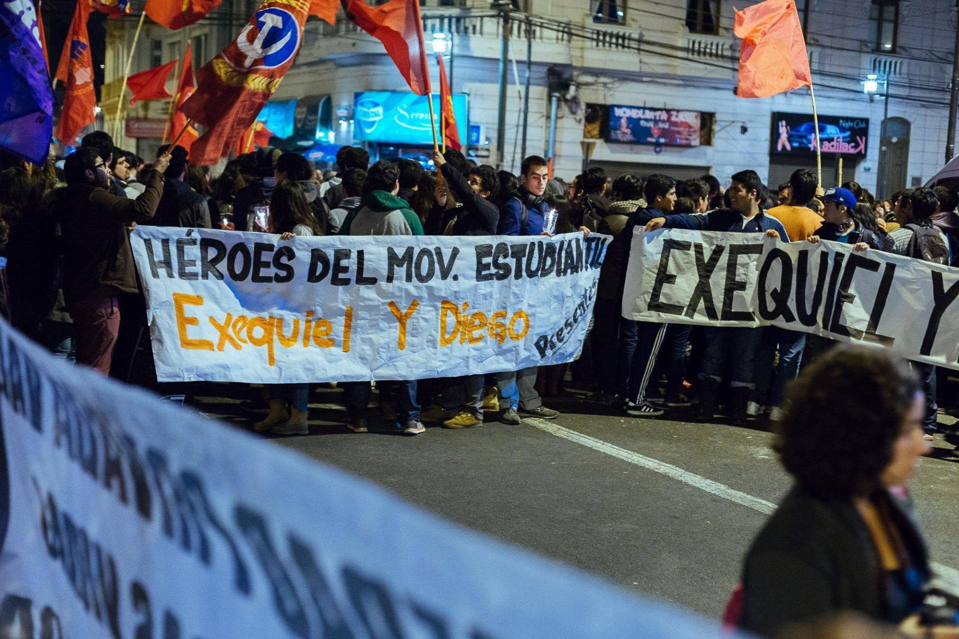 marcha 14mayo (18)