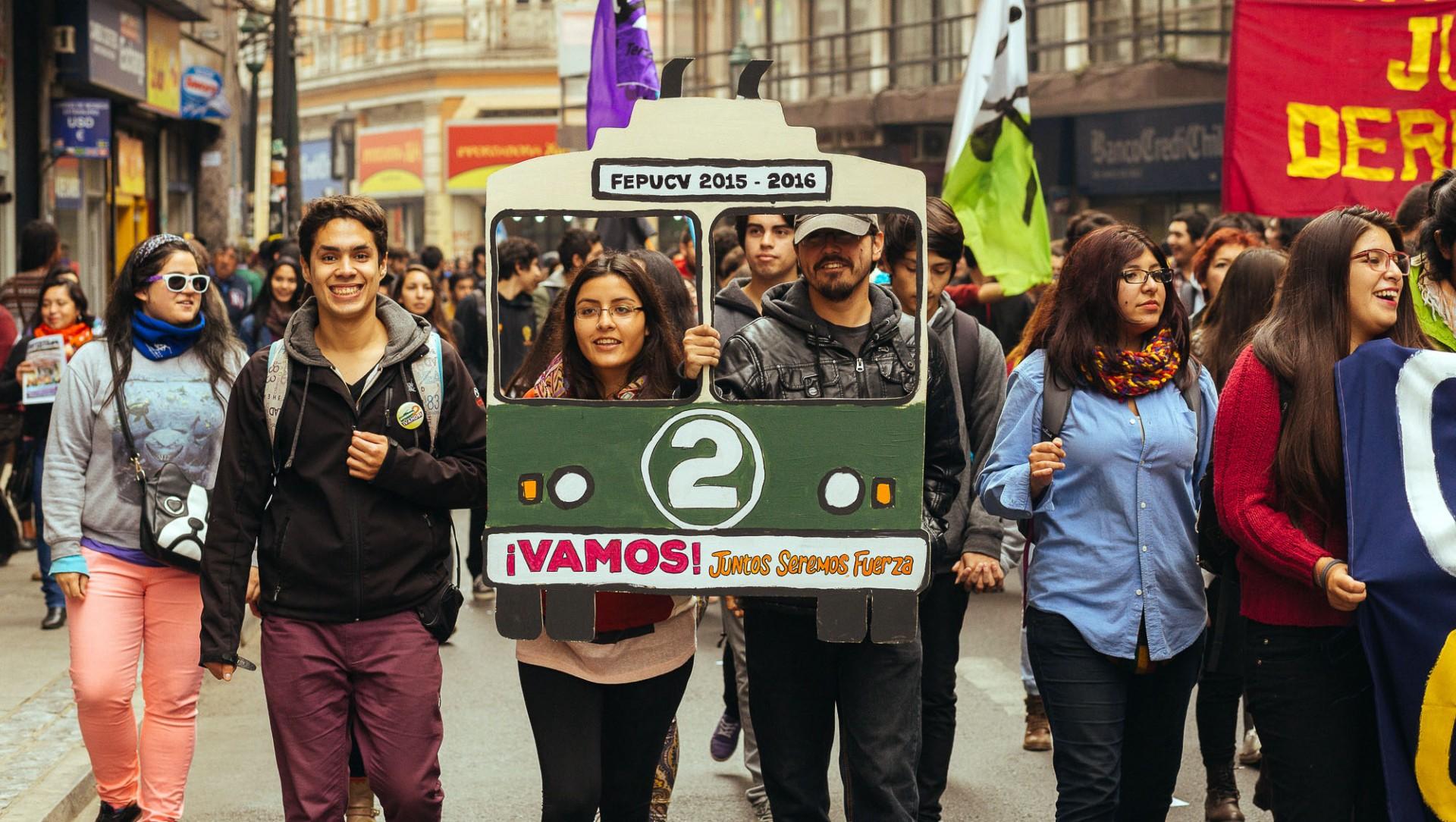 marcha 14mayo (2)