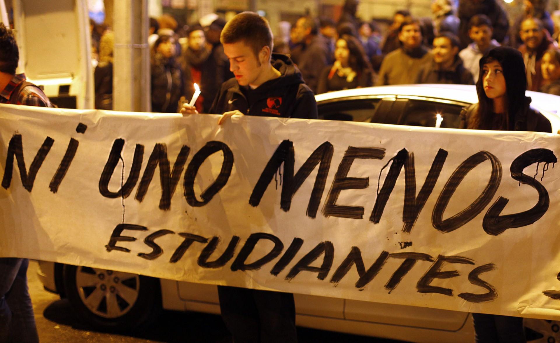 marcha 14mayo (20)
