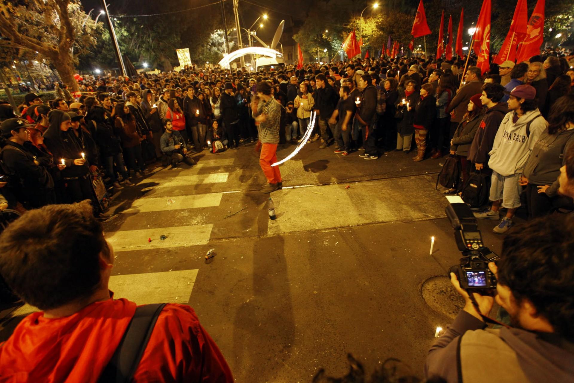 marcha 14mayo (24)