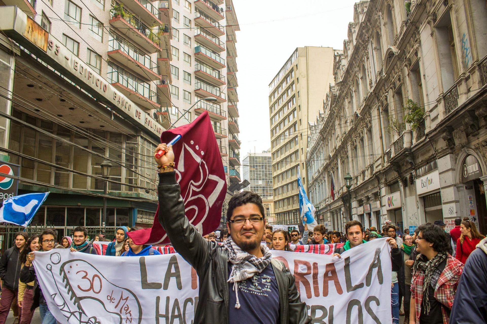marcha 14mayo (3)
