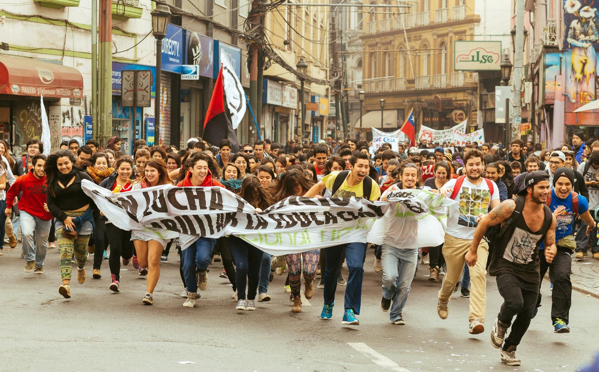 marcha 14mayo (5)