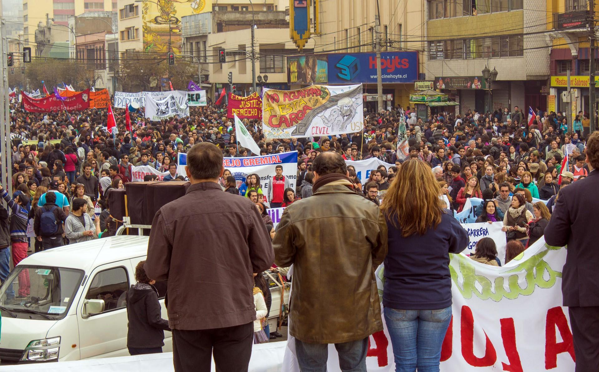 marcha 14mayo (6)