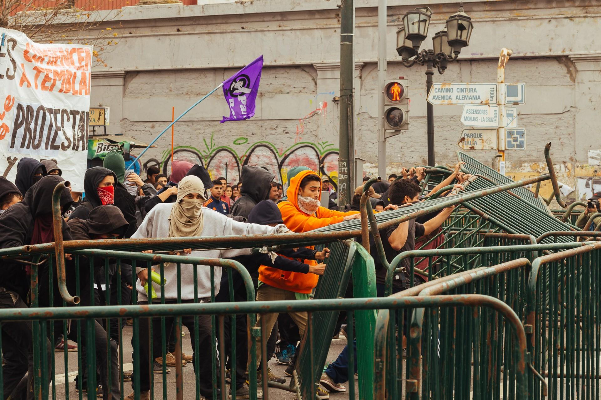 marcha 14mayo (7)