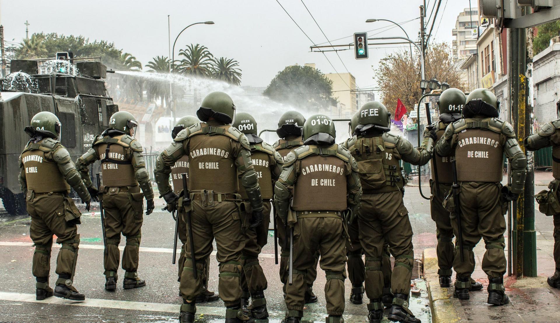 marcha 14mayo (8)
