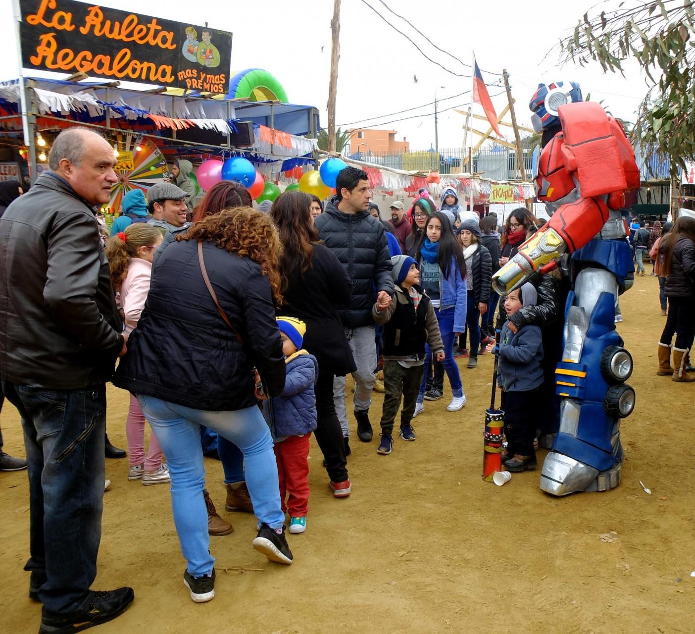 fiestas patrias 2017 (13)