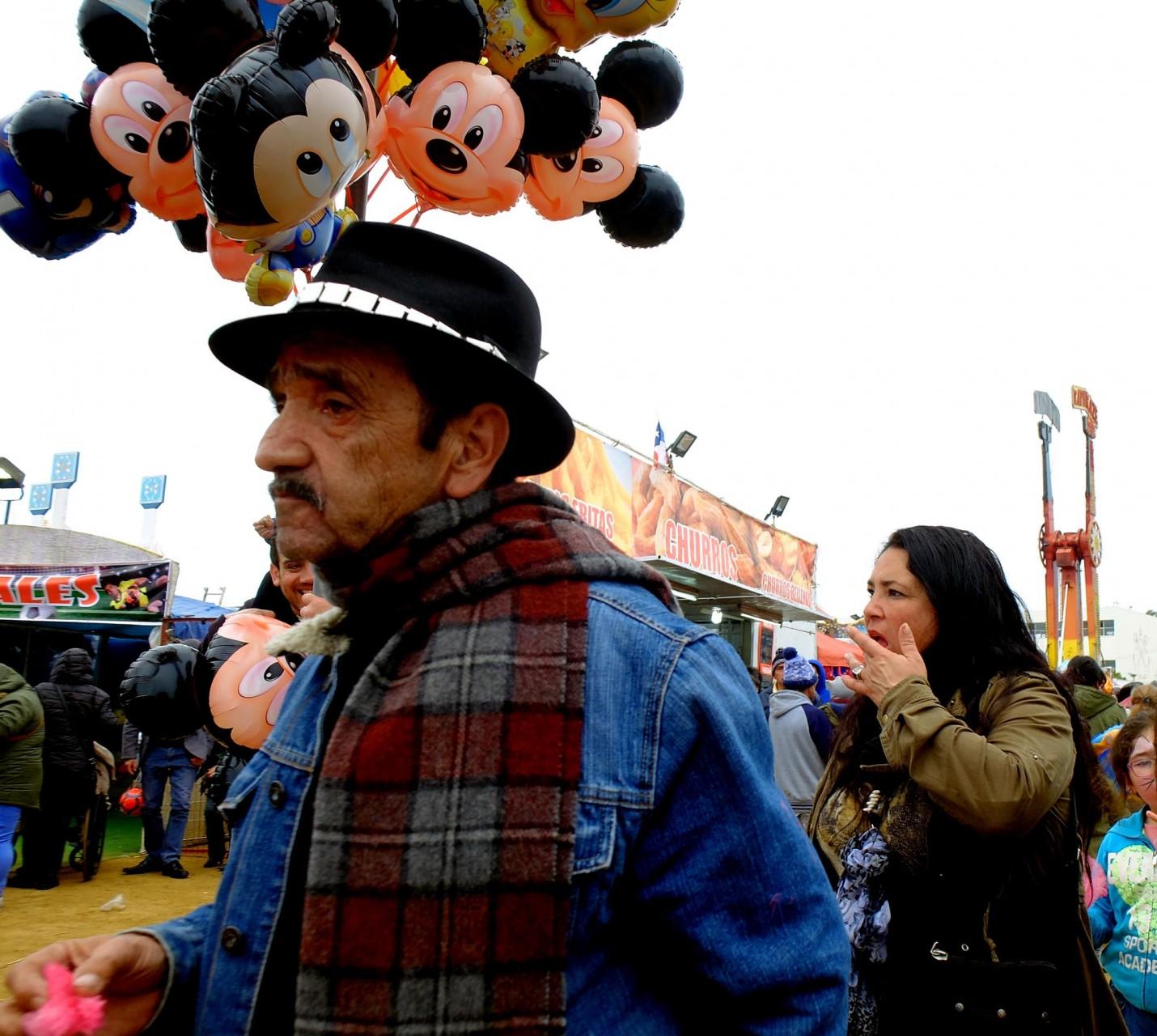fiestas patrias 2017 (3)