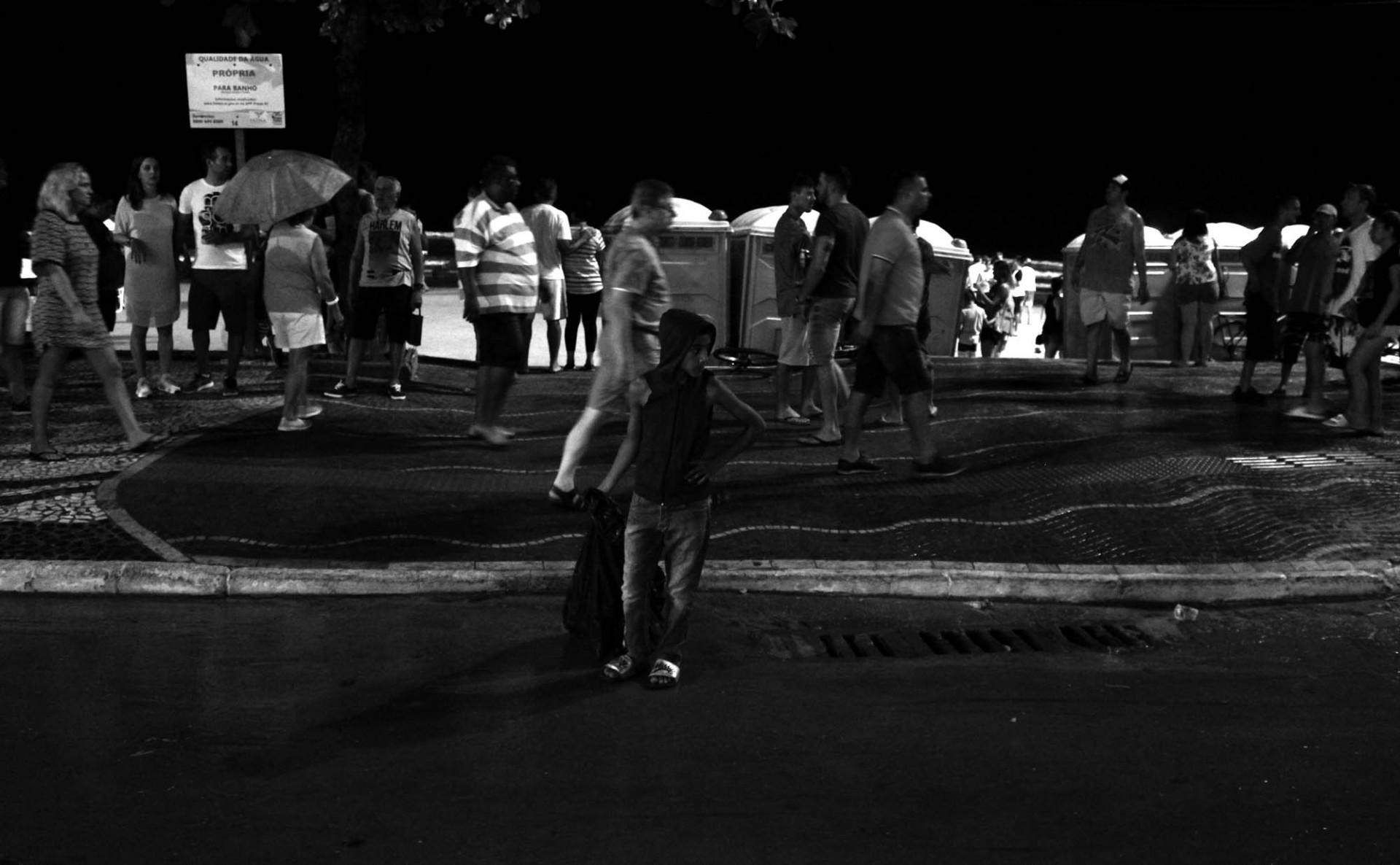 carnaval (15)
