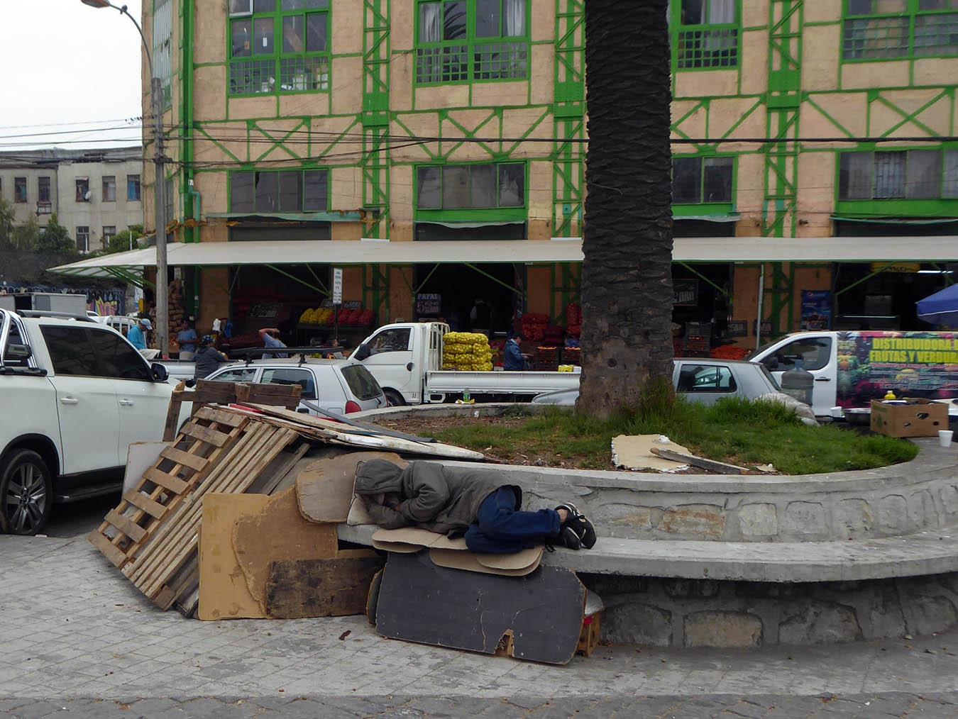 gente calle valpo (3)