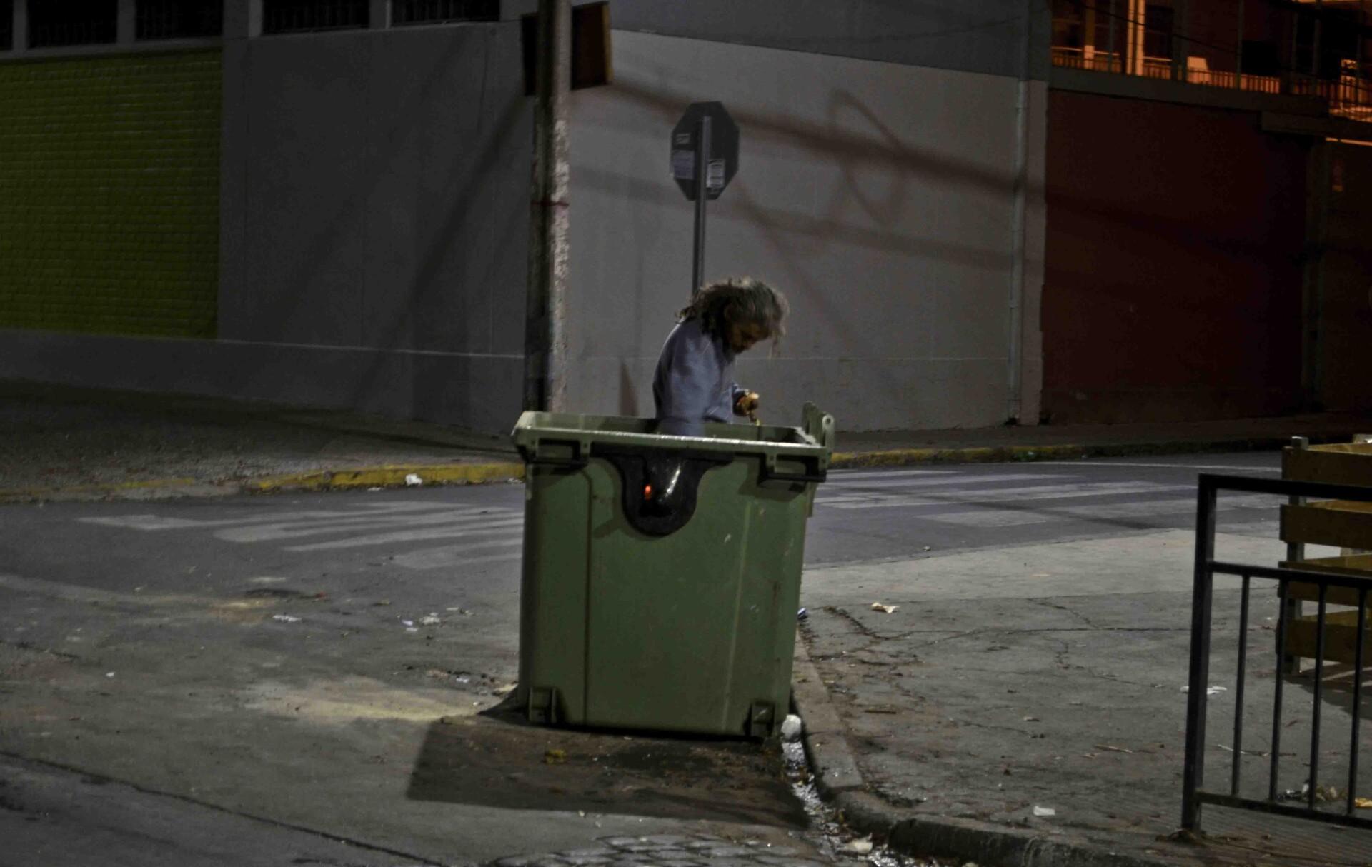 JSD Noches Cuarentena (10)