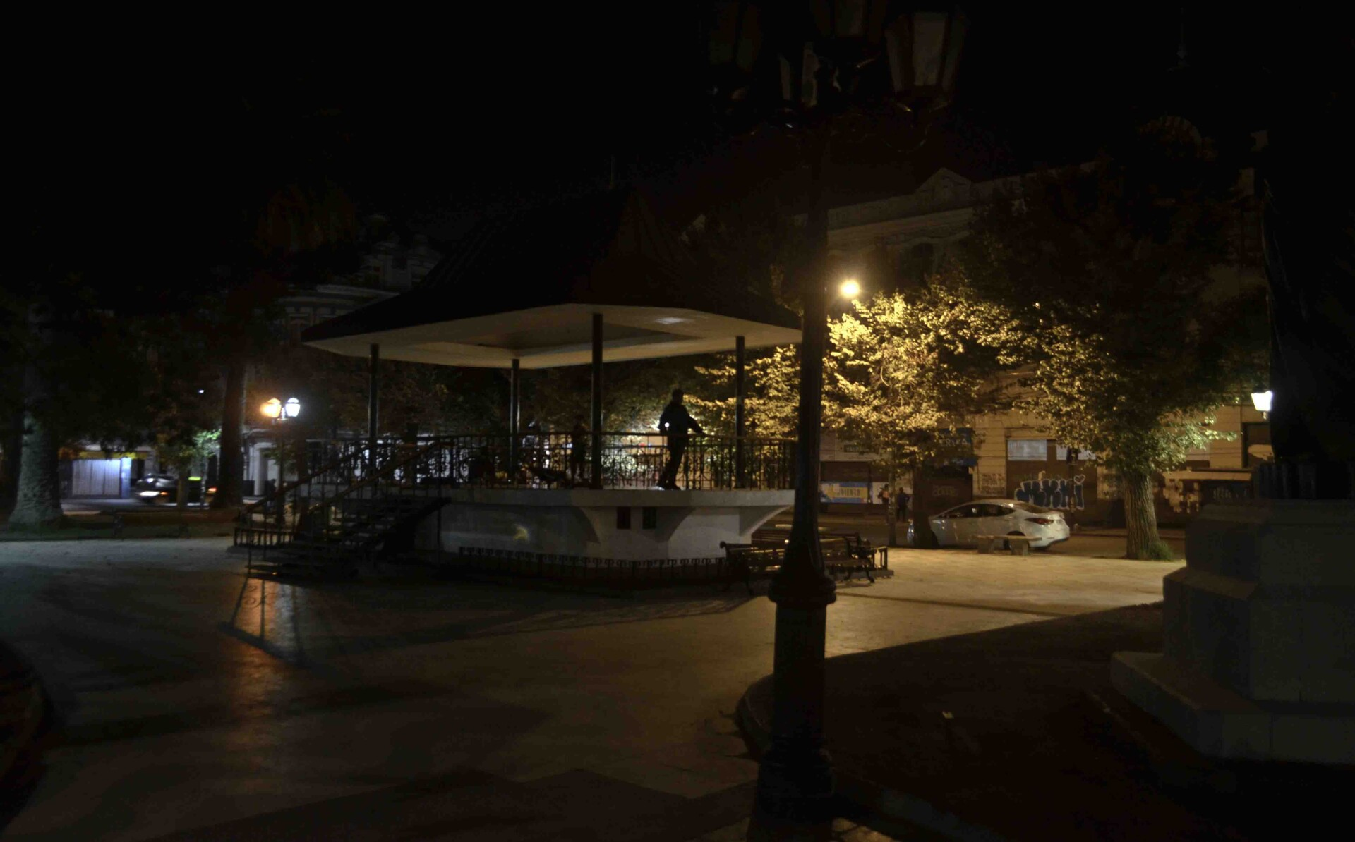 JSD Noches Cuarentena (11)