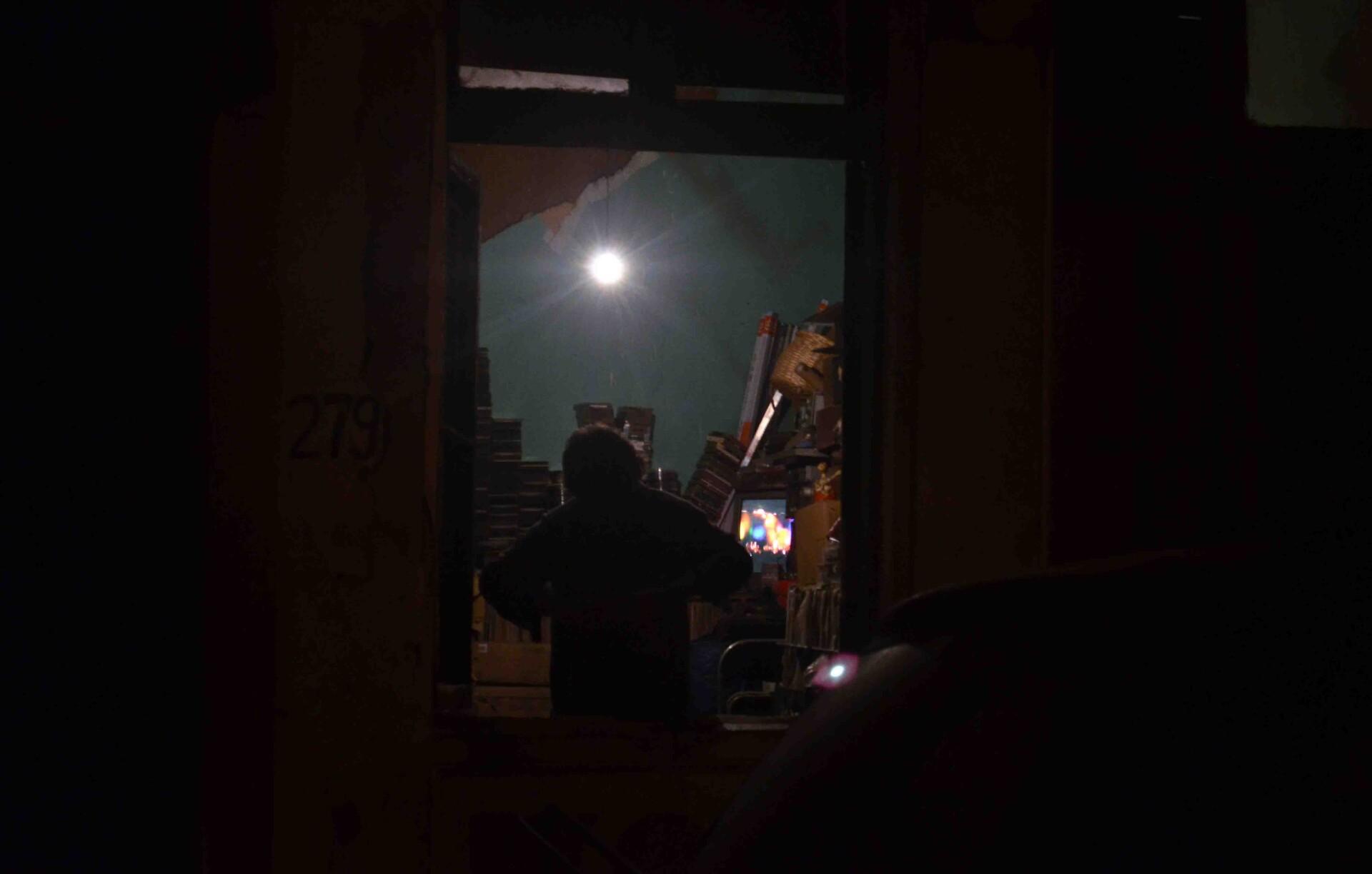 JSD Noches Cuarentena (3)