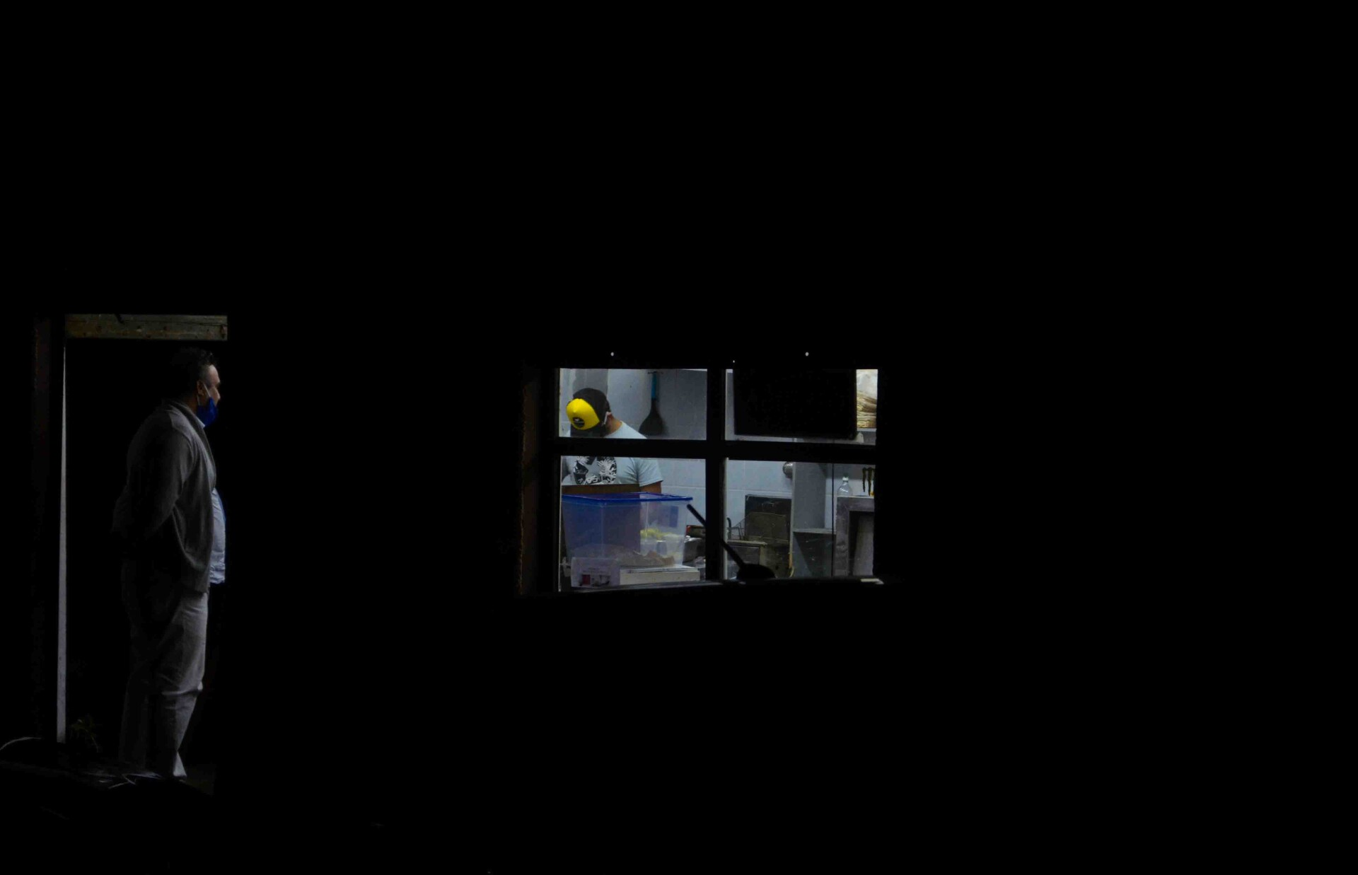 JSD Noches Cuarentena (6)