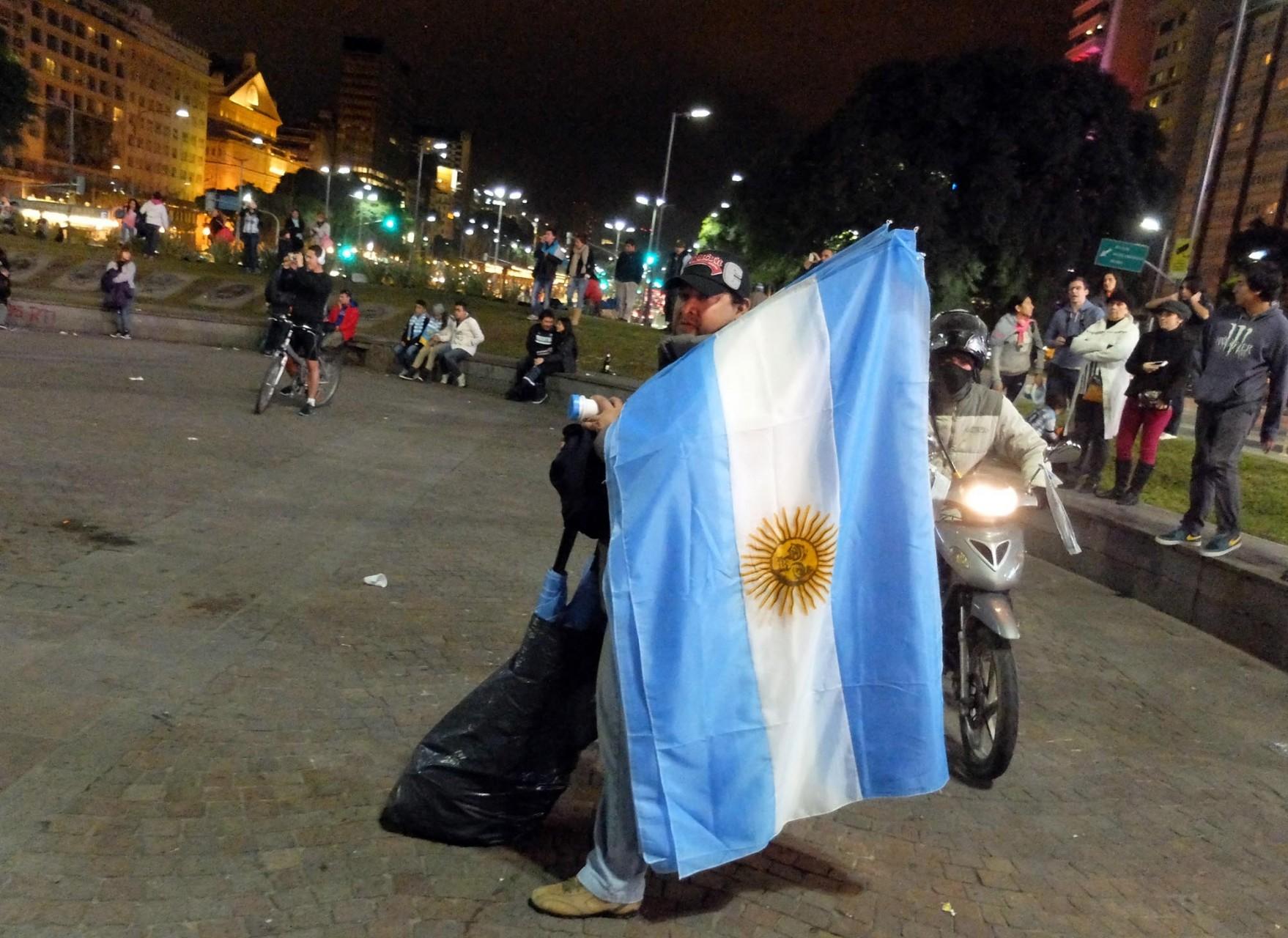 argentinapelota (8)