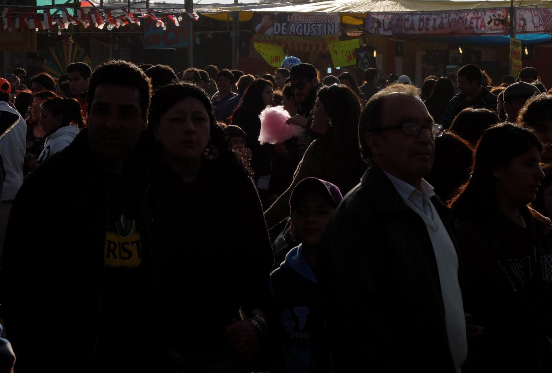 fiestaspatrias2014 (17)