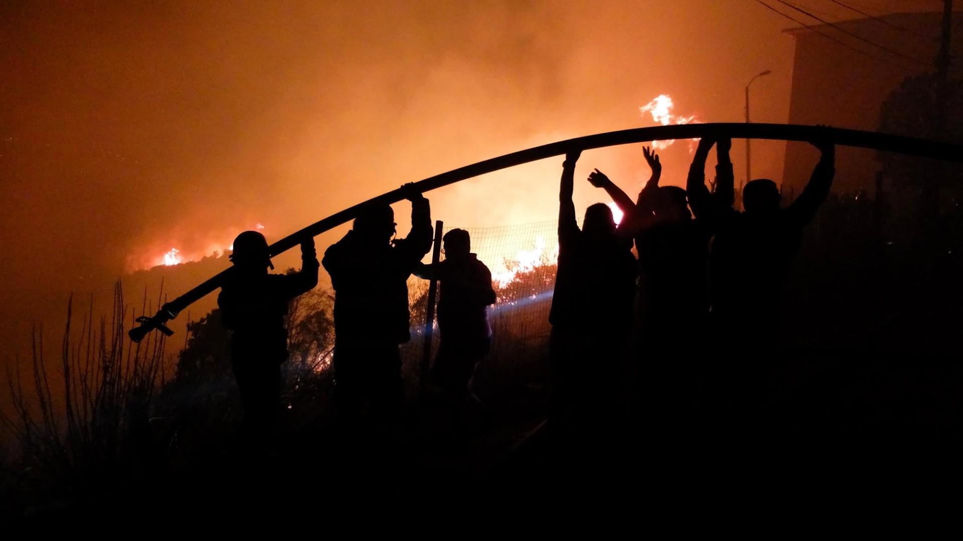 incendio hd 14marzo (17)