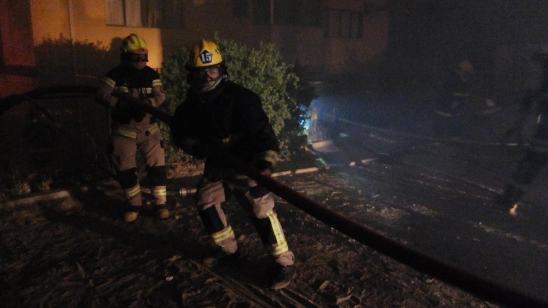incendio hd 14marzo (27)