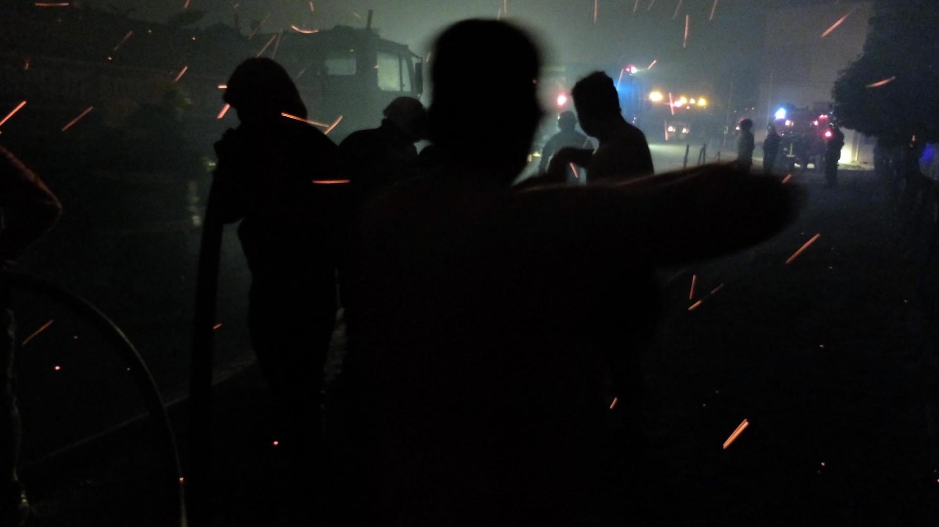 incendio hd 14marzo (30)