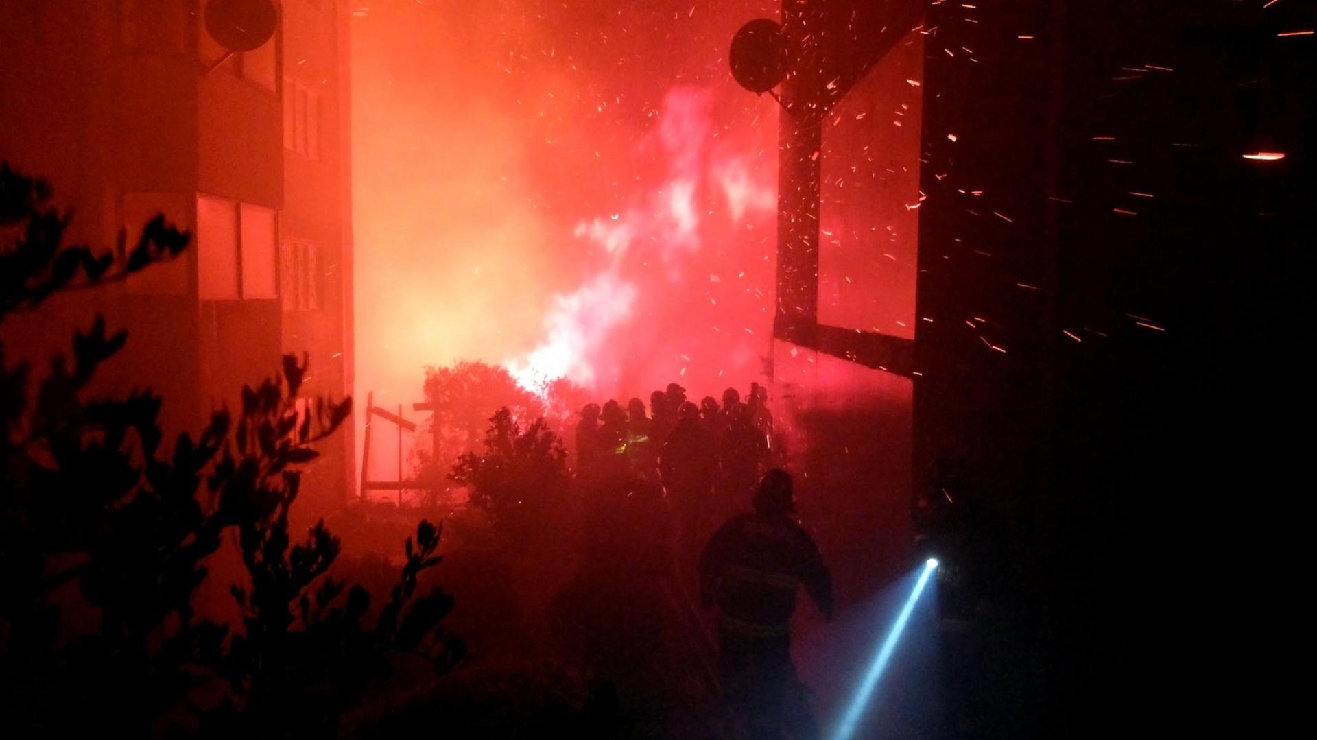 incendio hd 14marzo (32)