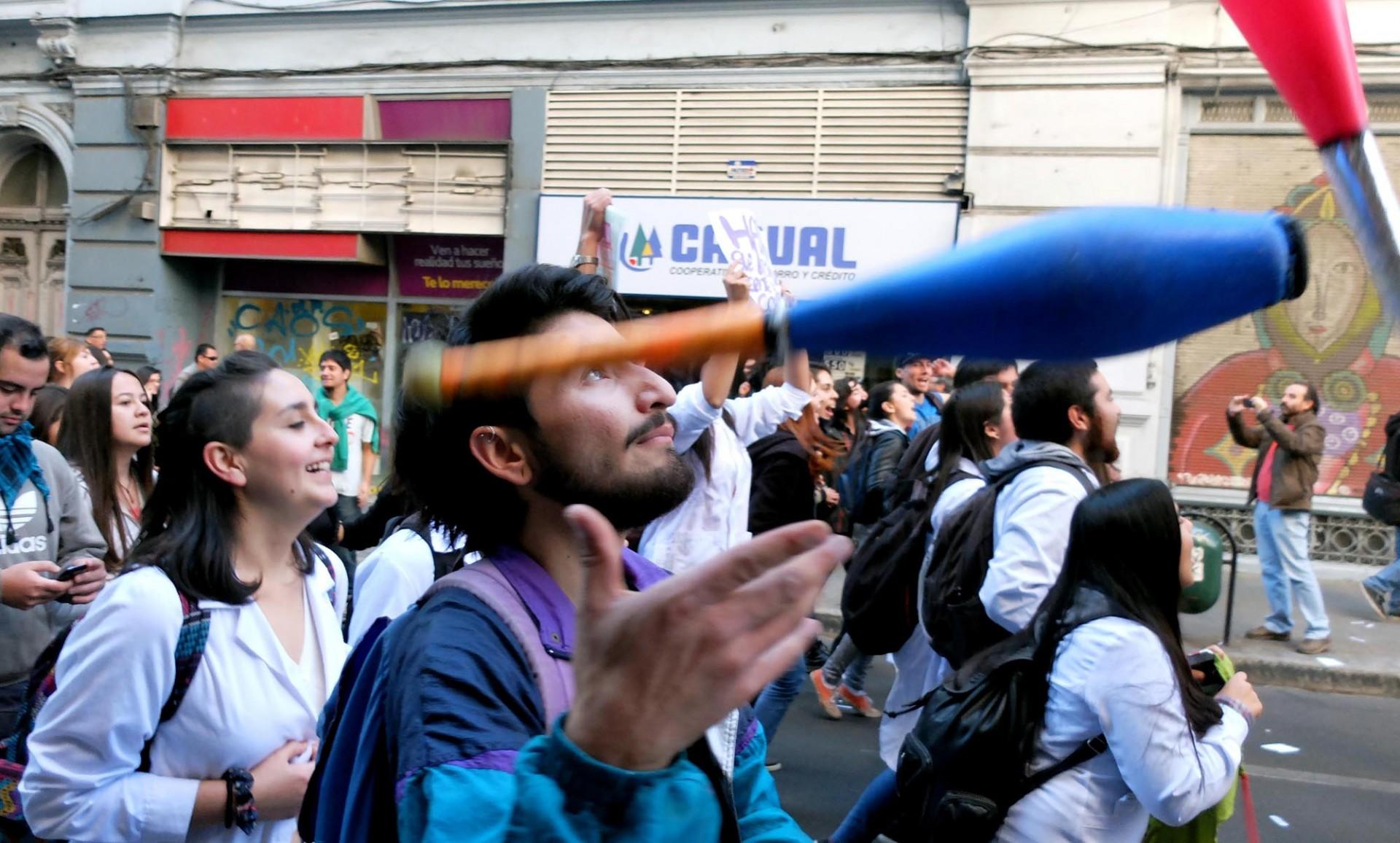protesta10jun (6)