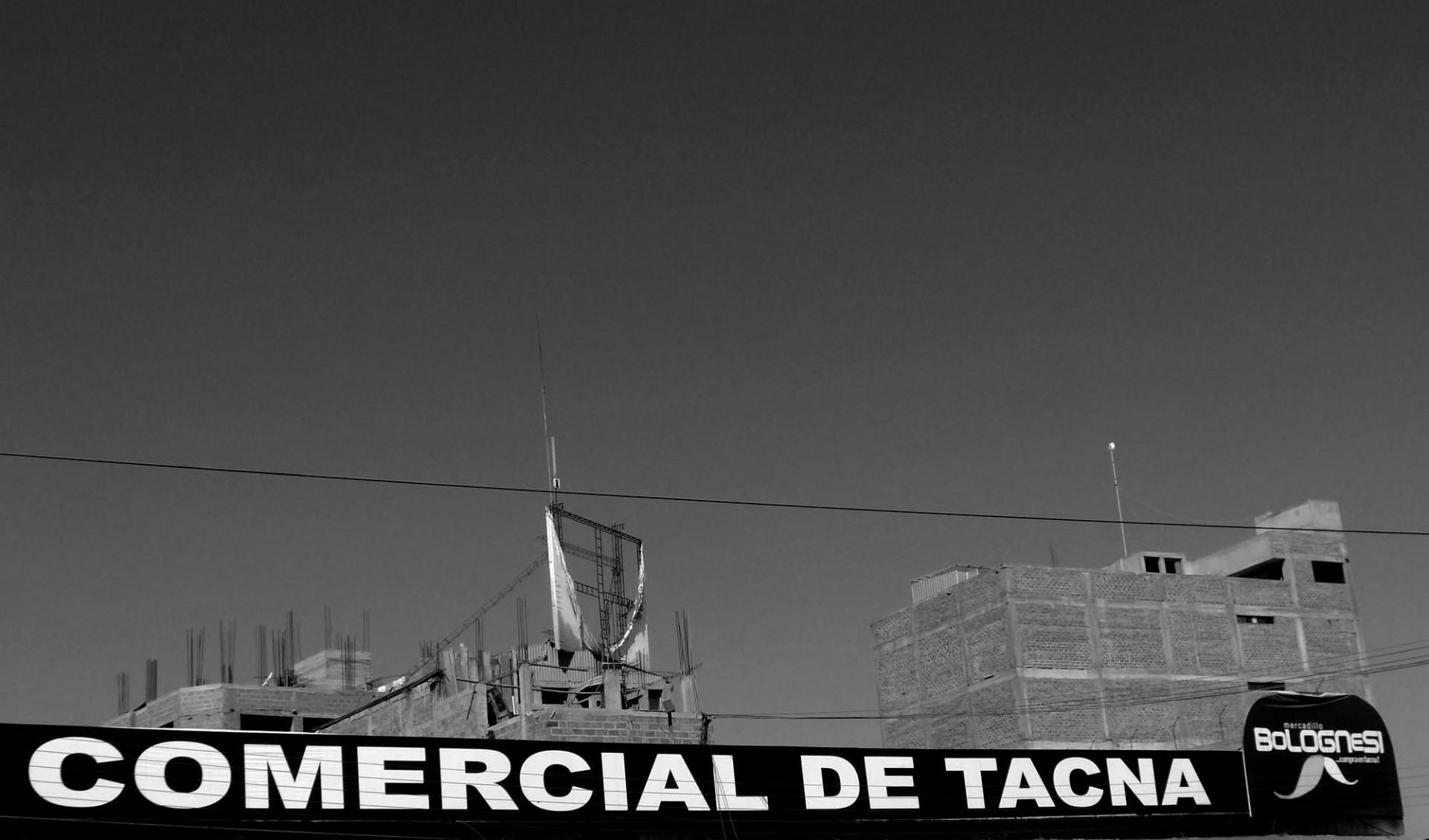tacna2016 (9)