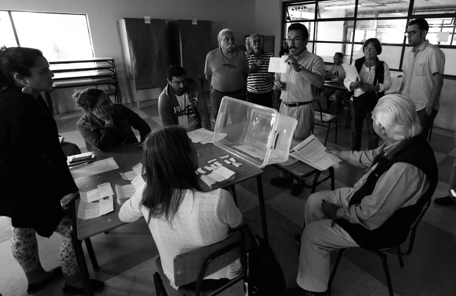 elecciones valpo (11b)