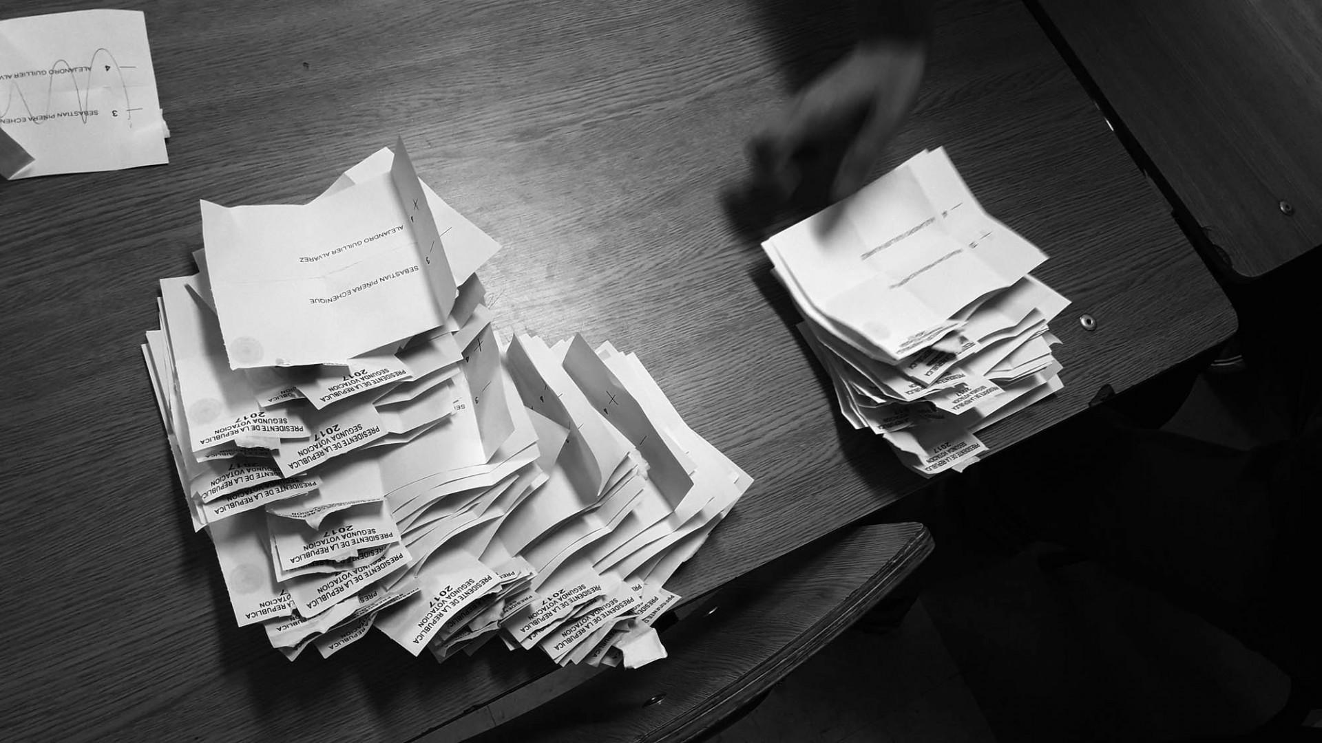 elecciones valpo (16)