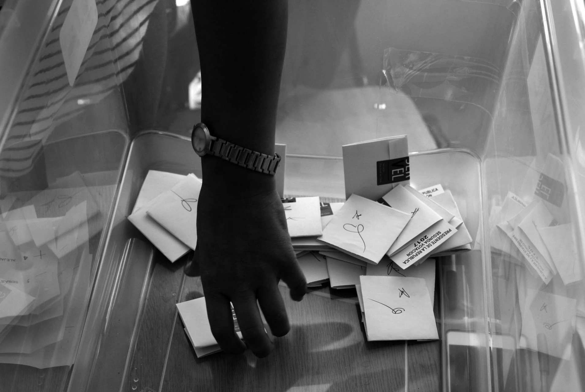 elecciones valpo (18)