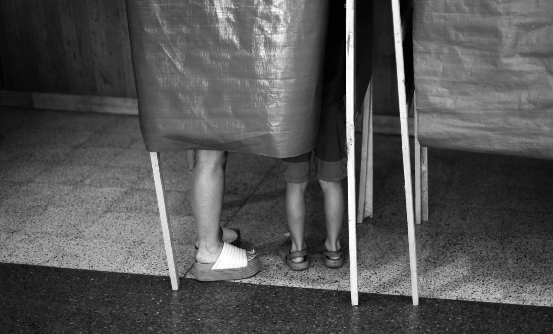 elecciones valpo (3)
