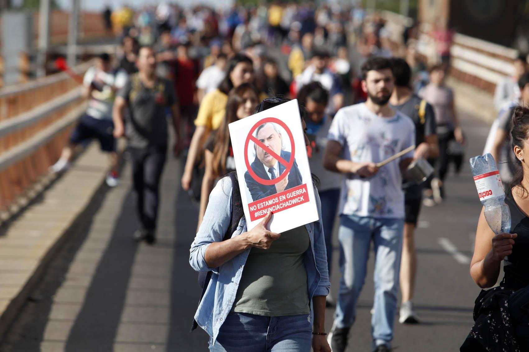 marchas26y27 (10)