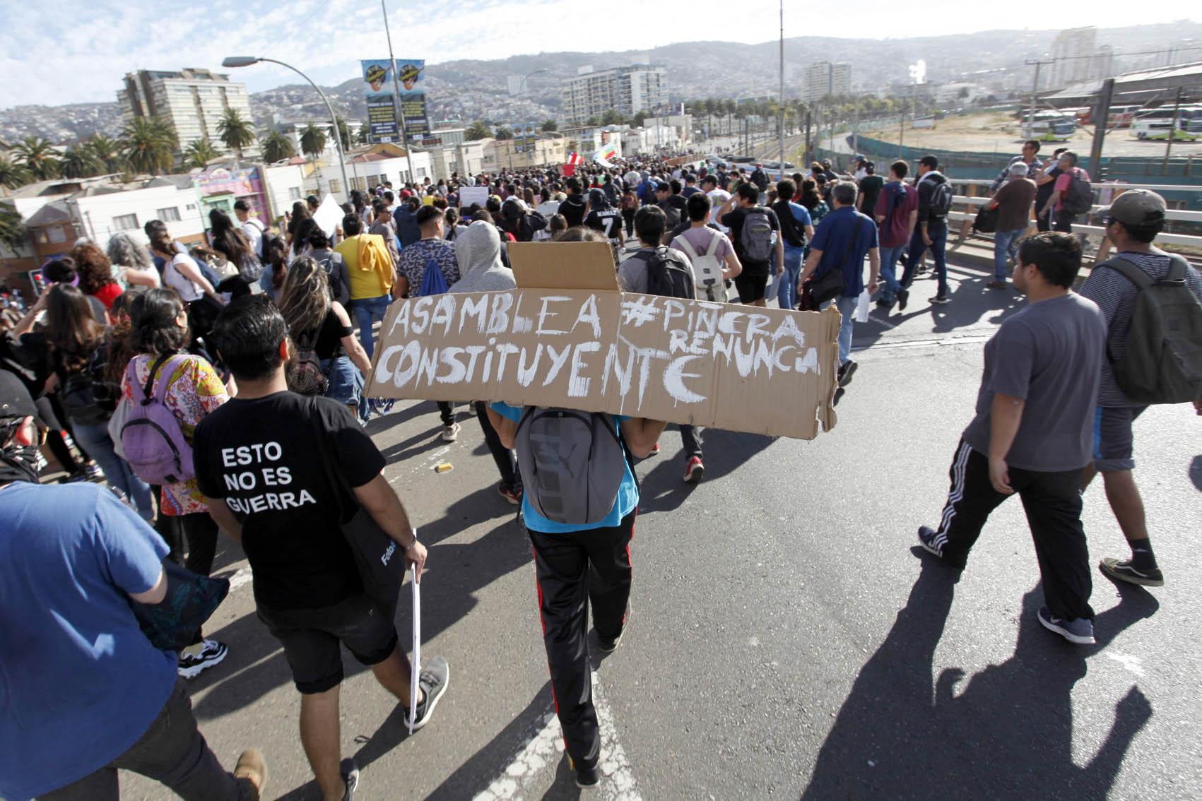 marchas26y27 (12)