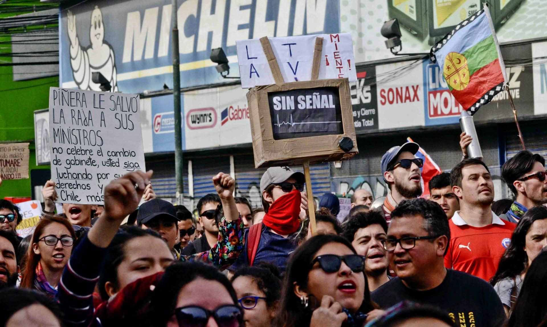 marchas26y27 (23)
