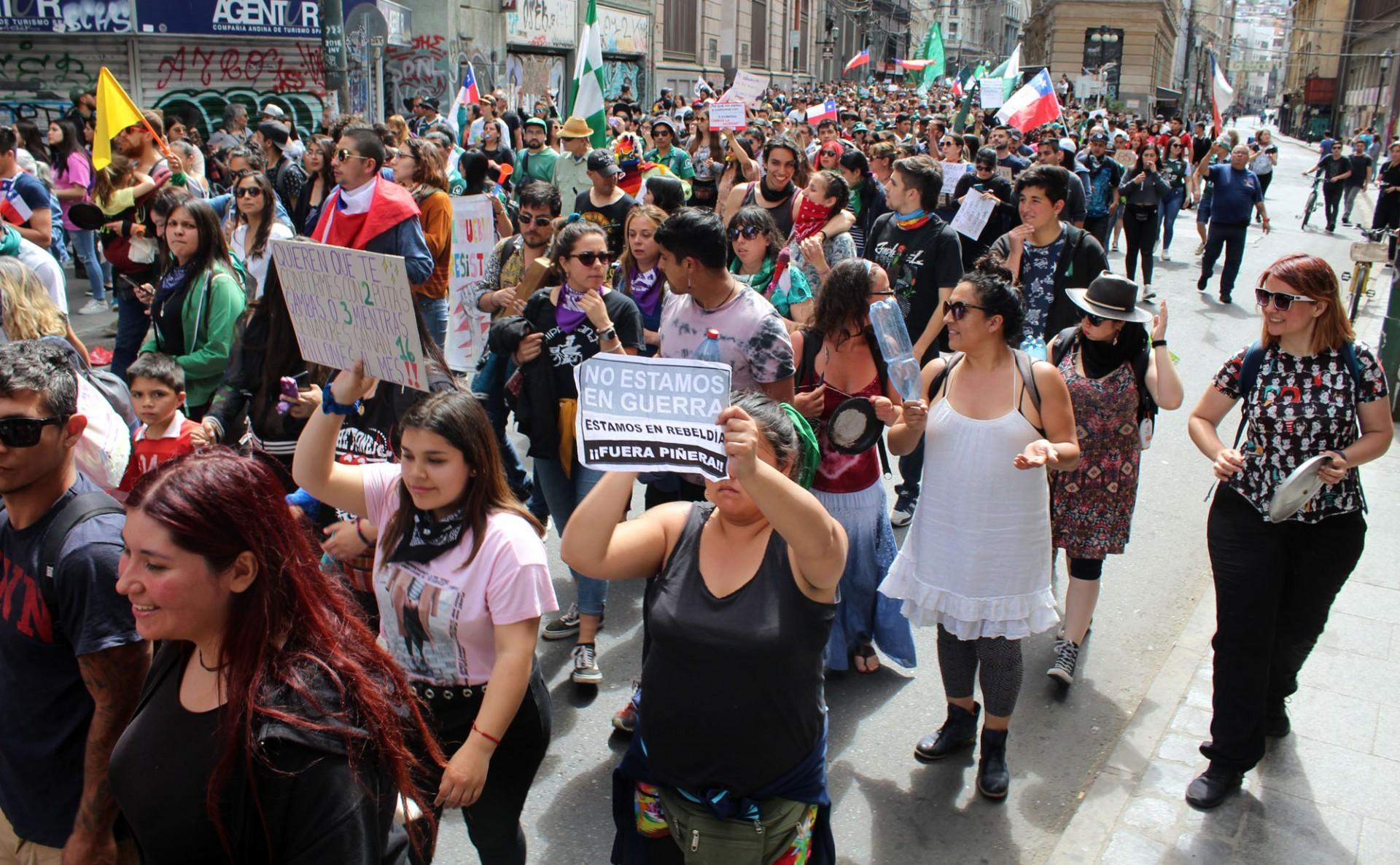 marchas26y27 (26)