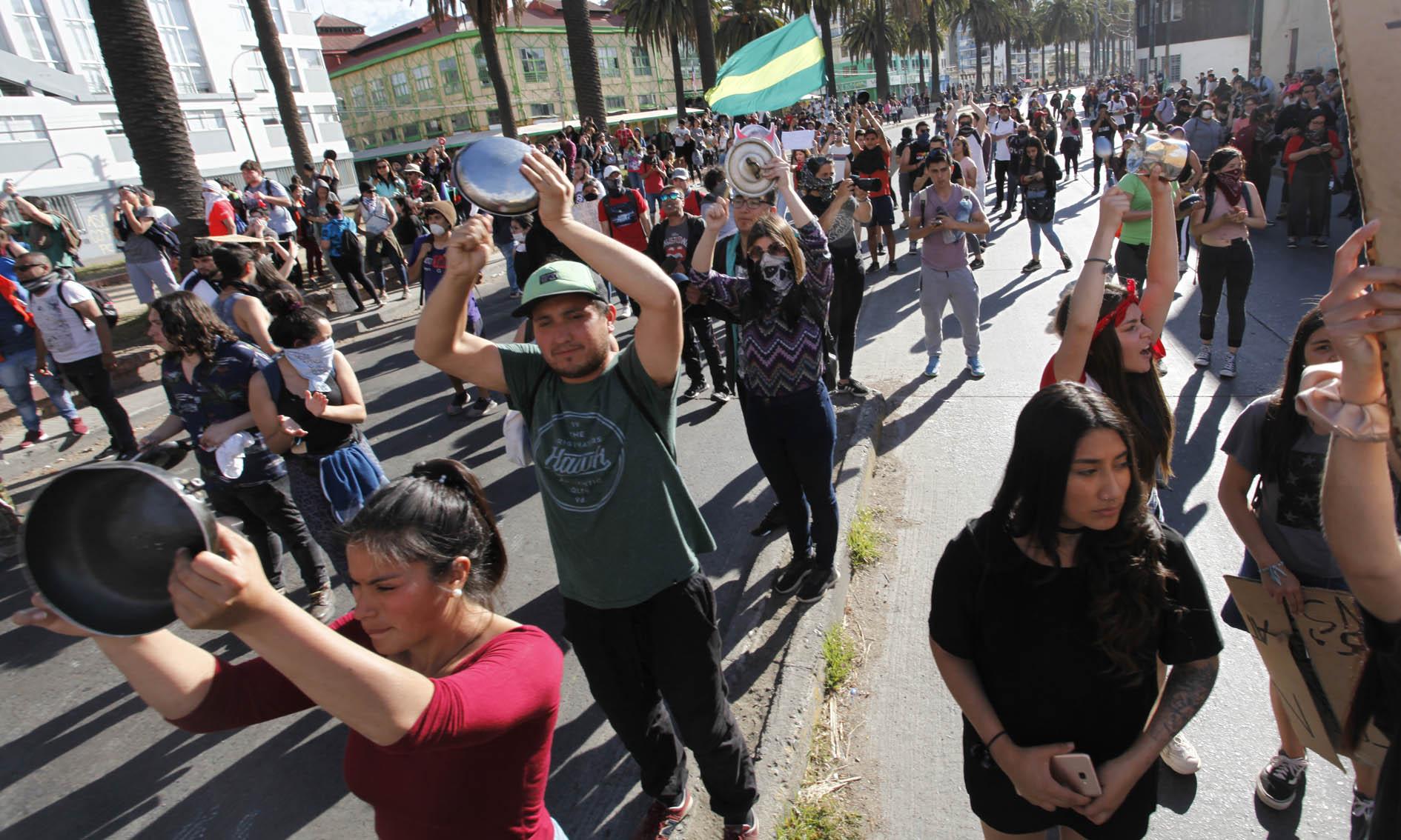 marchas26y27 (26b)
