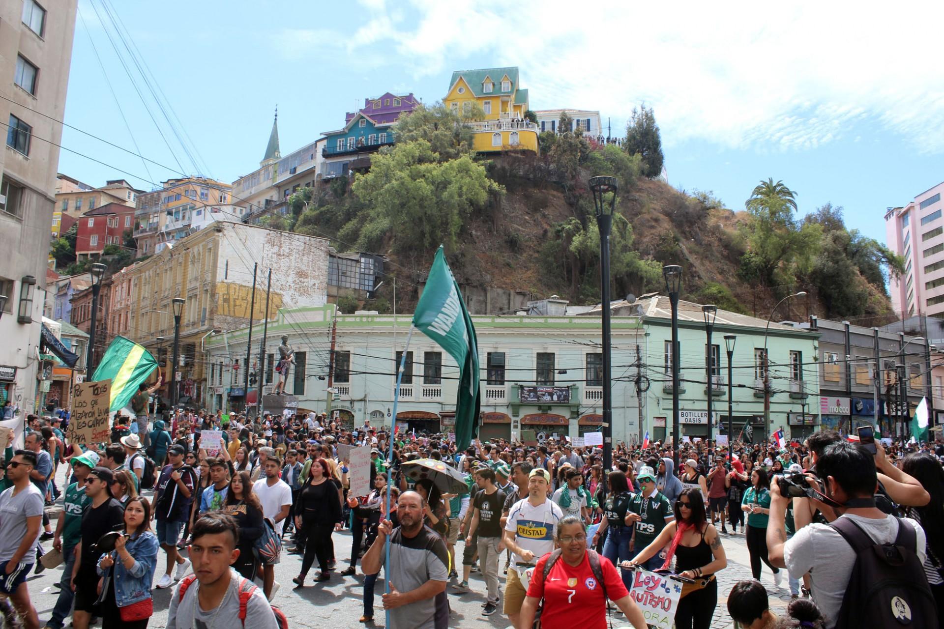 marchas26y27 (27)