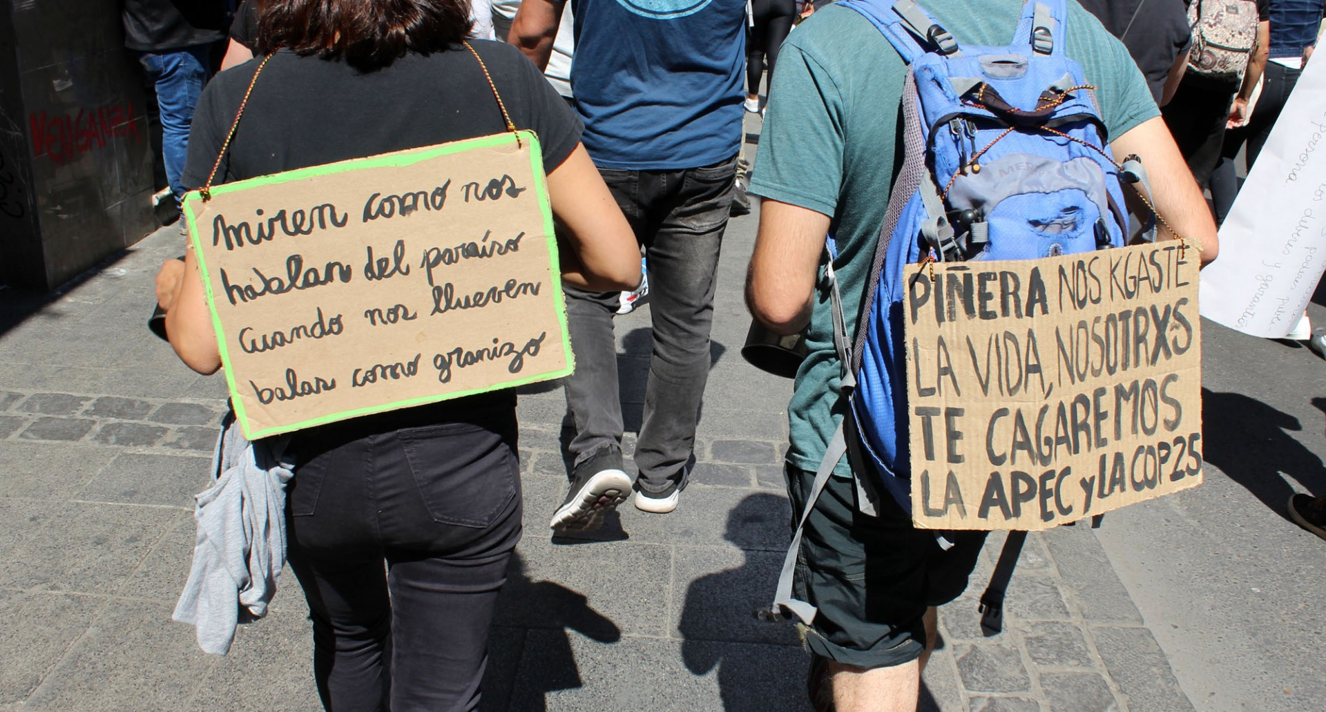 marchas26y27 (28)