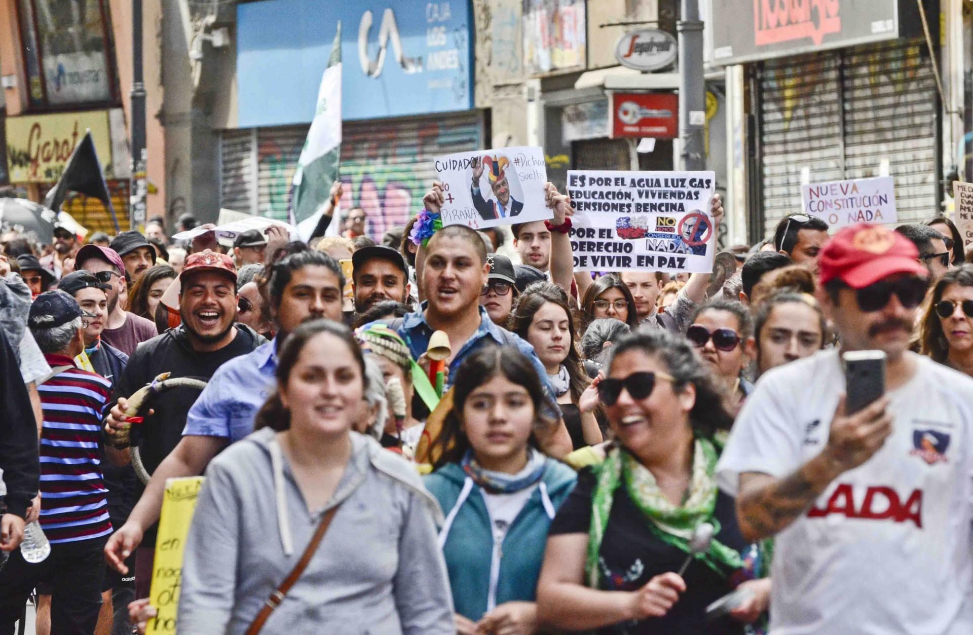 marchas26y27 (30)