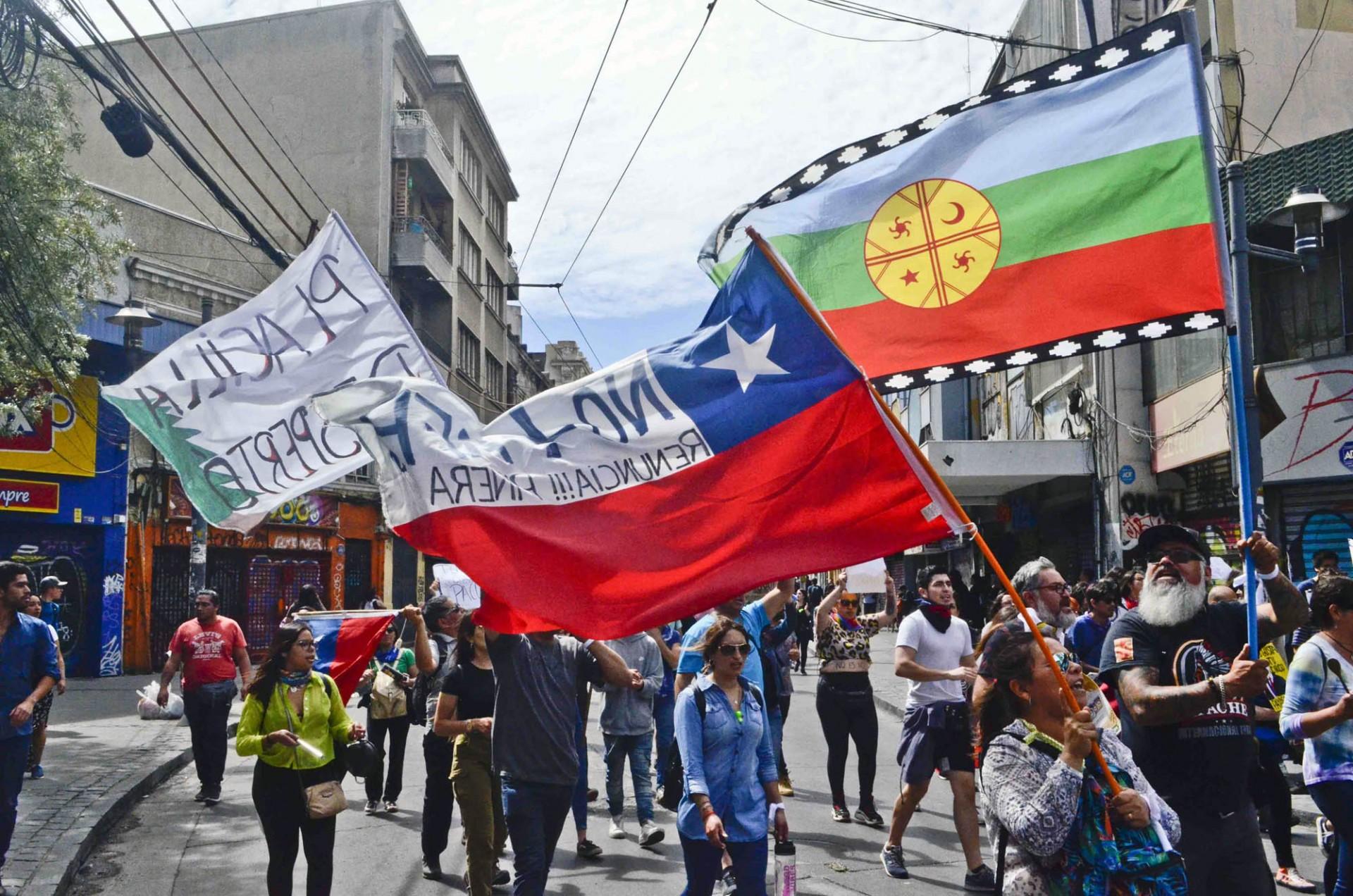 marchas26y27 (33)